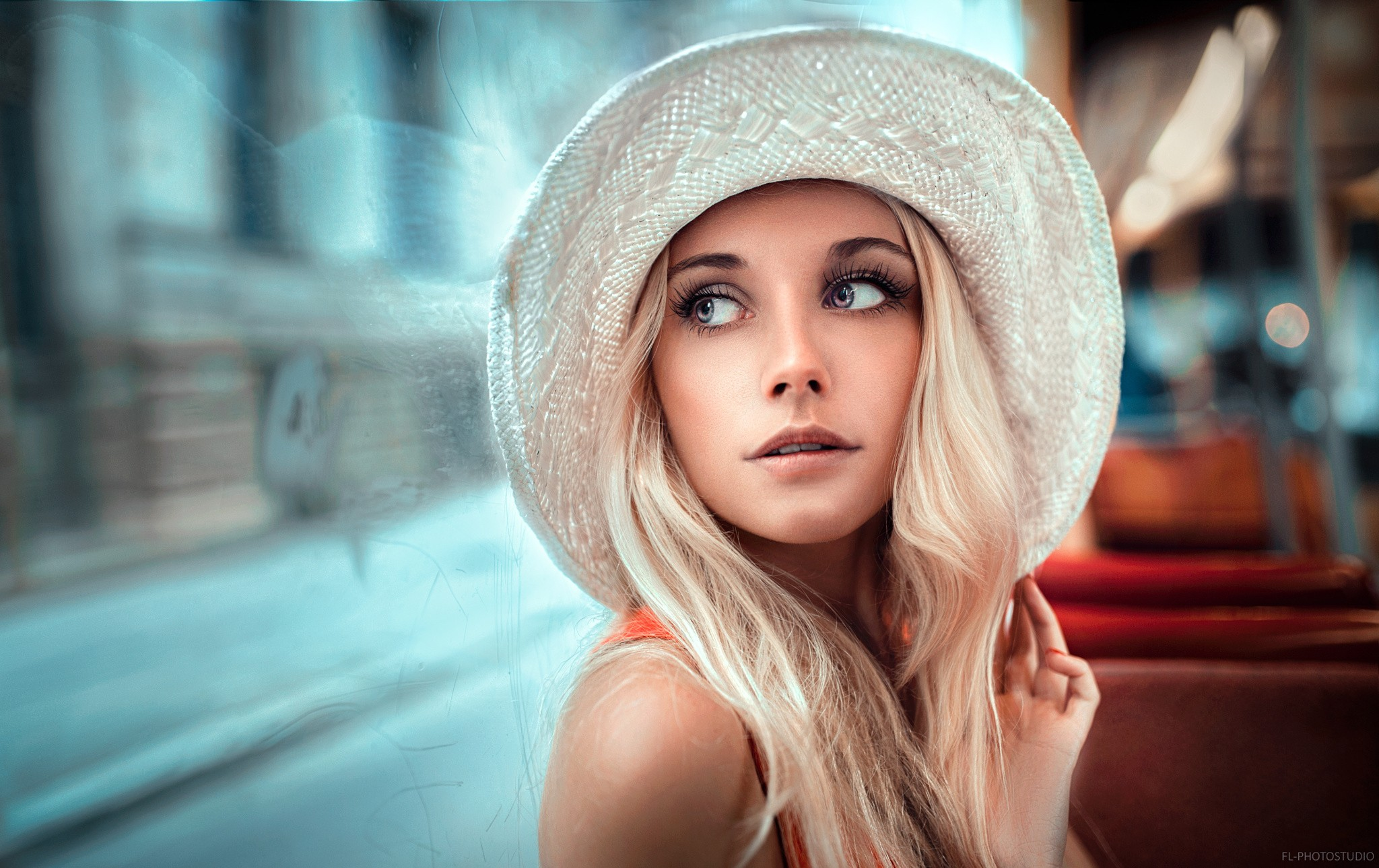 devki-blondinki