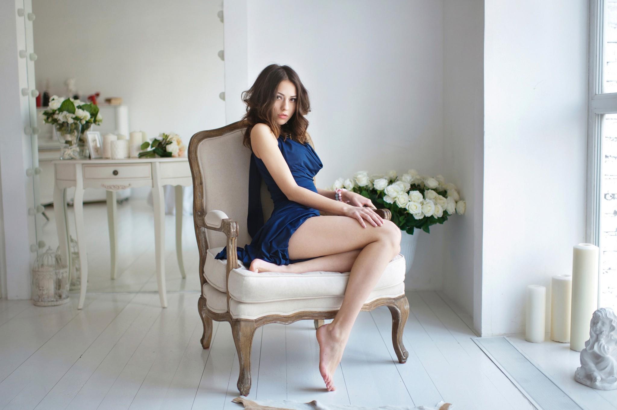 Интернет-магазин мебели Цвет Диванов 59