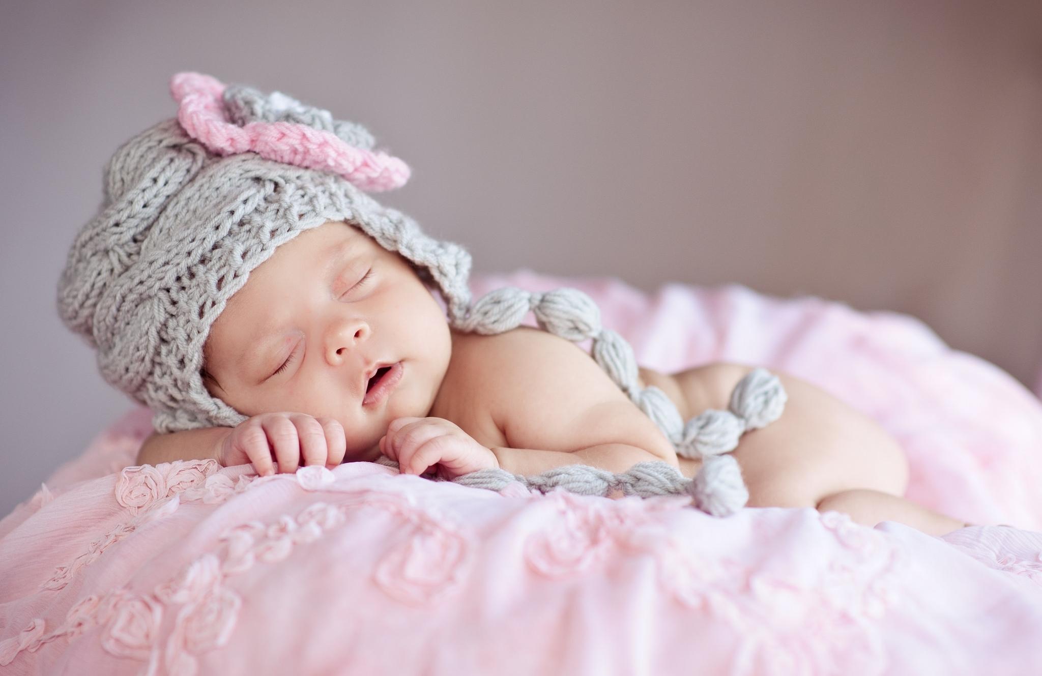 Свадьбой поздравляю, фото красивые новорожденных