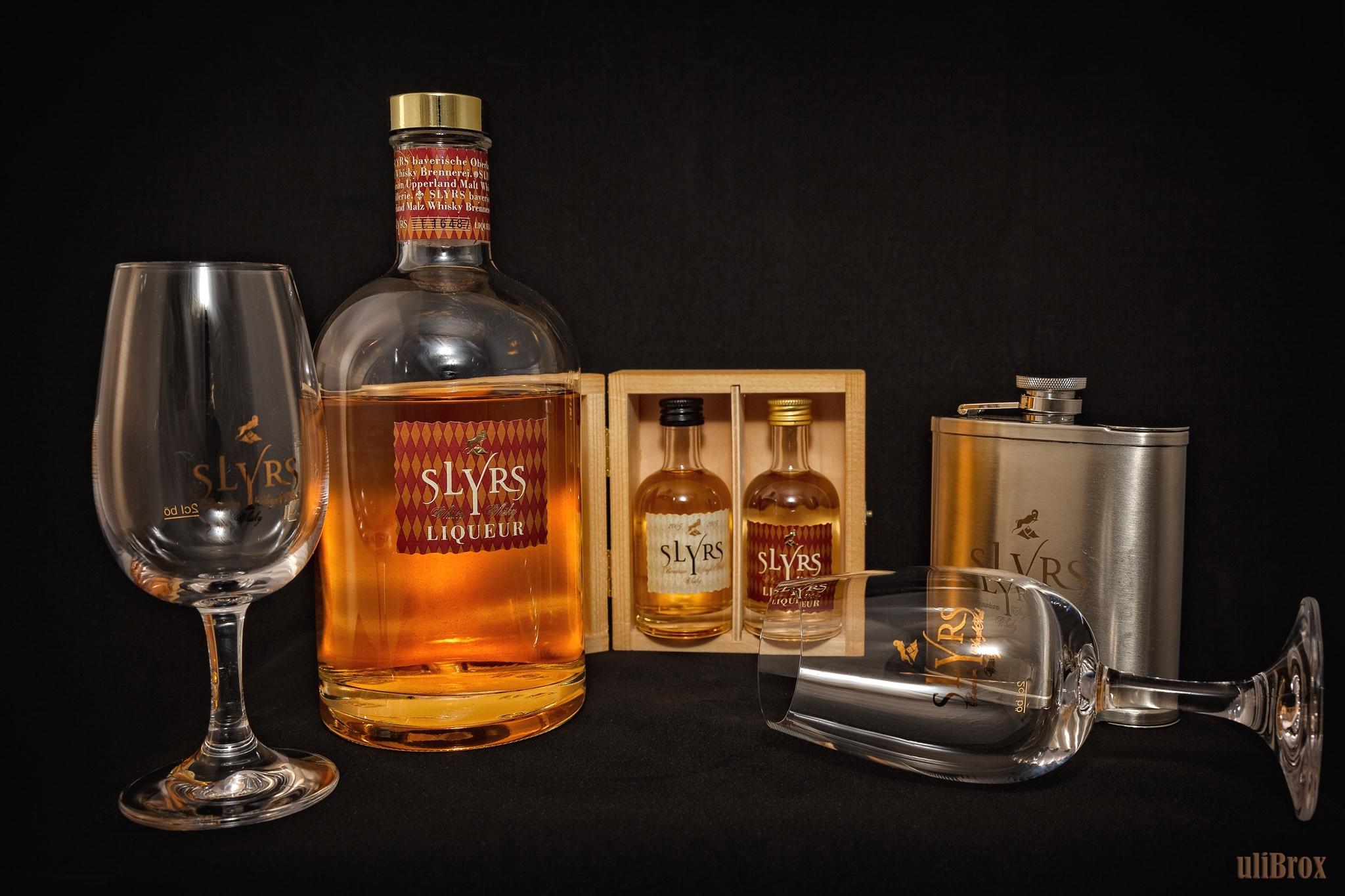 Открытки с алкоголем