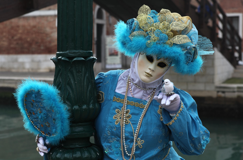 Купить маскарадные и карнавальные костюмы Аренда и прокат