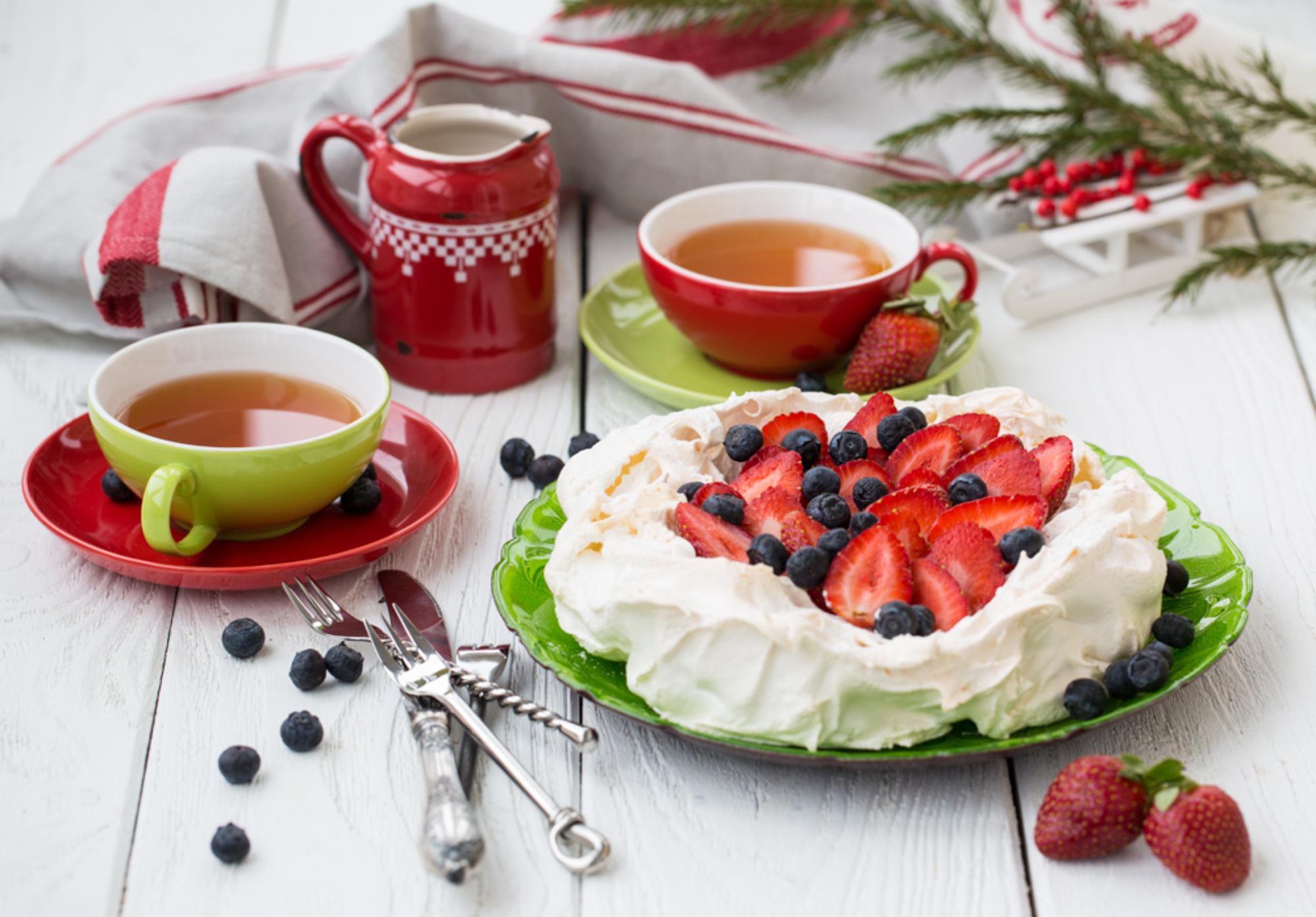 еда чай конфеты яблоки food tea candy apples  № 325881 загрузить