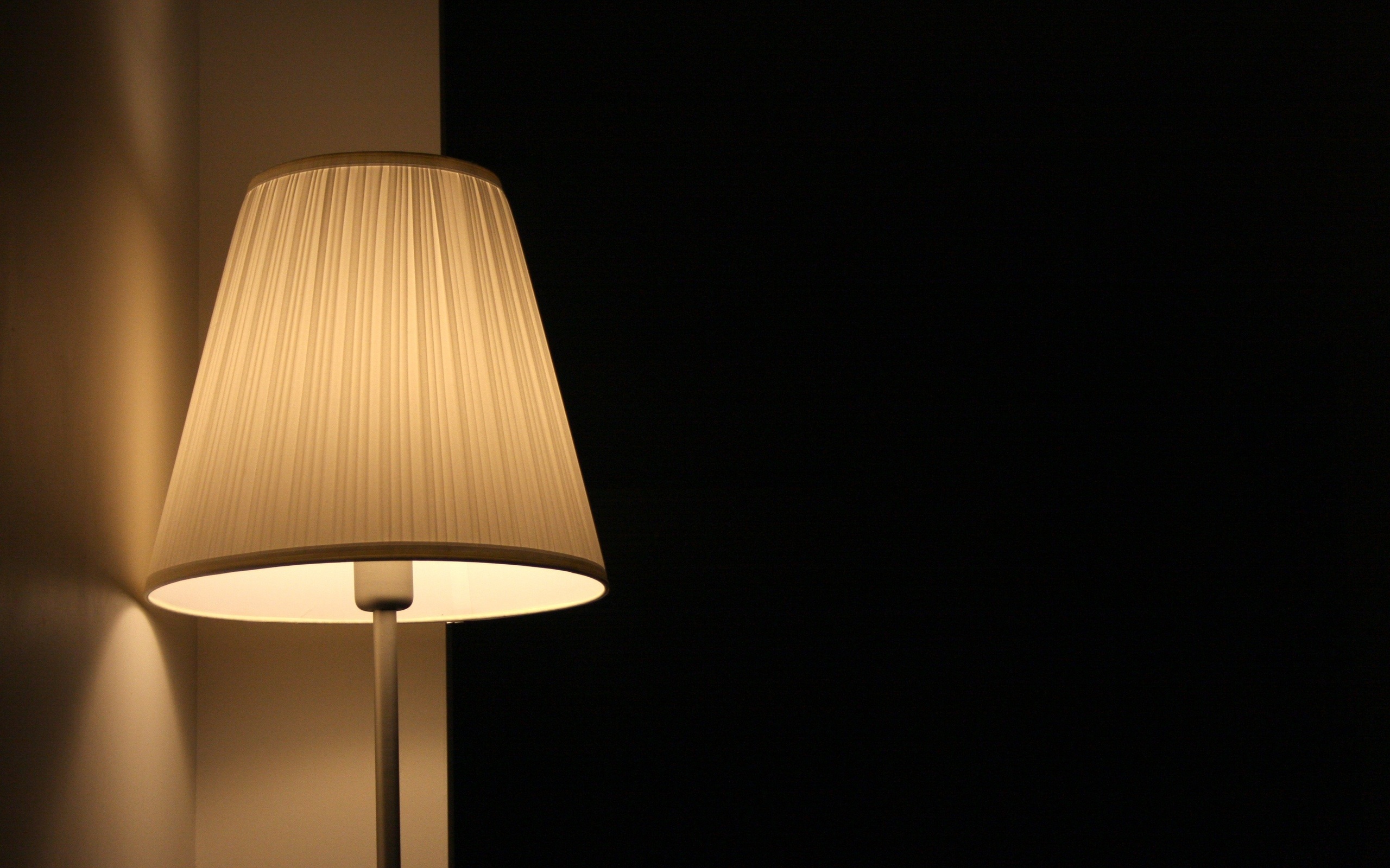 светильник загрузить