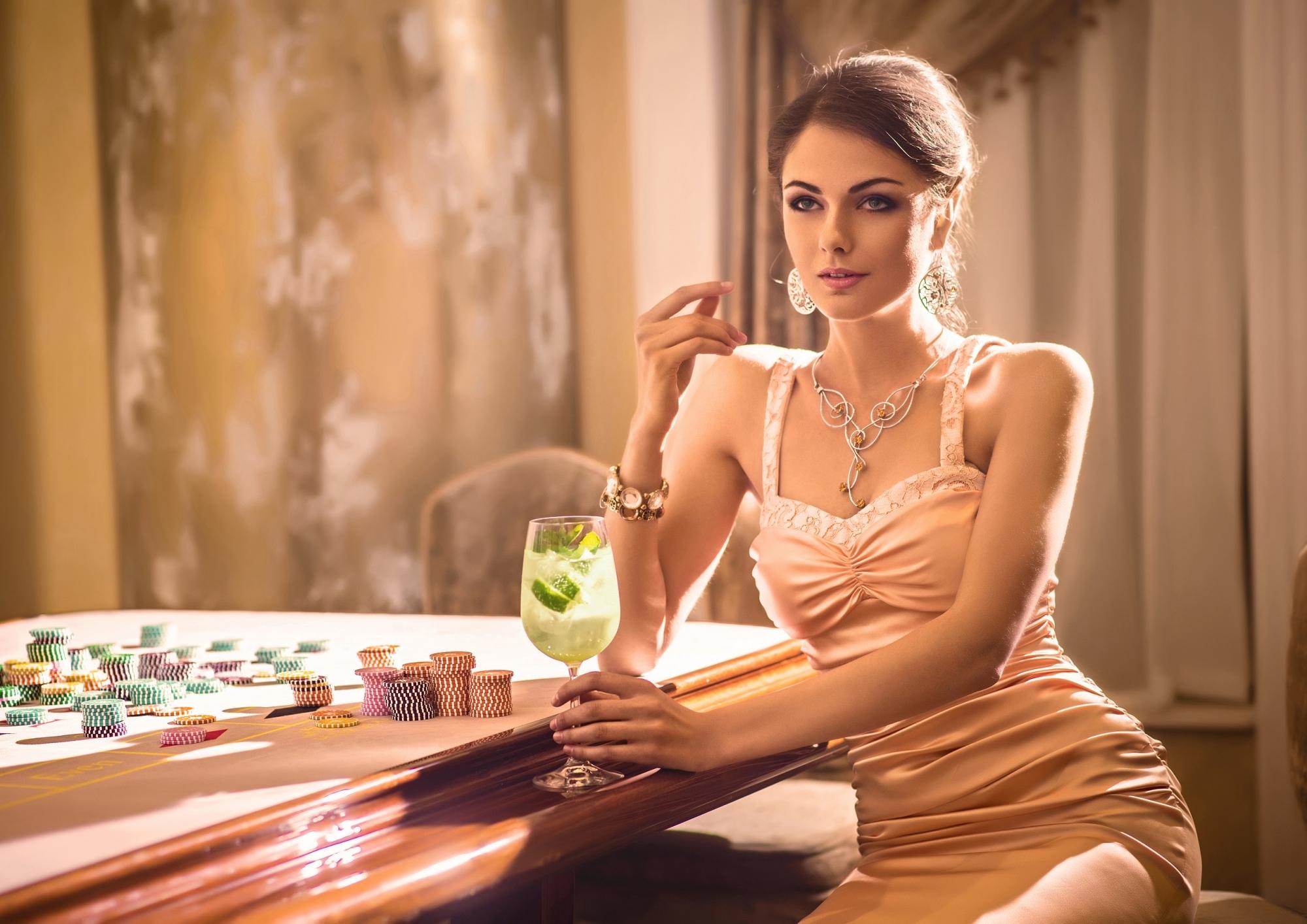 udachlivaya-dama-kazino