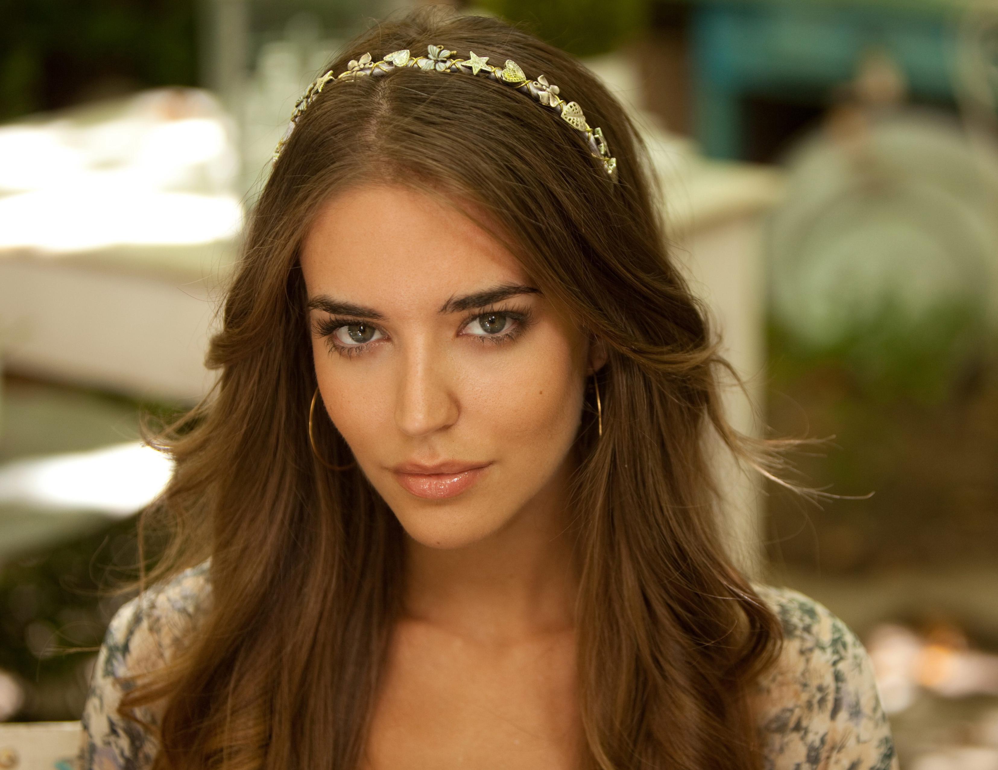 Девушеk фото arabckaya красивых
