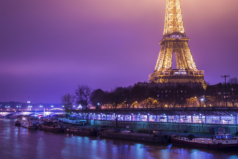 Самому любимому, картинки с францией на рабочий стол