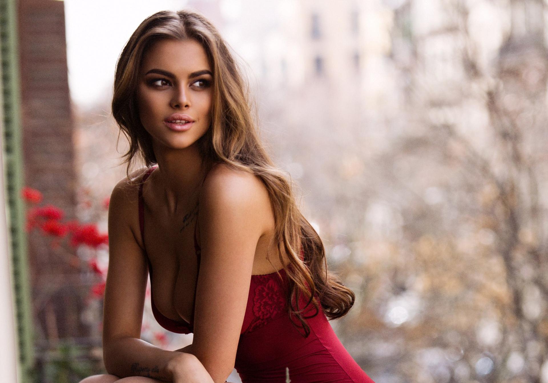 foto-devushek-ne-modeley