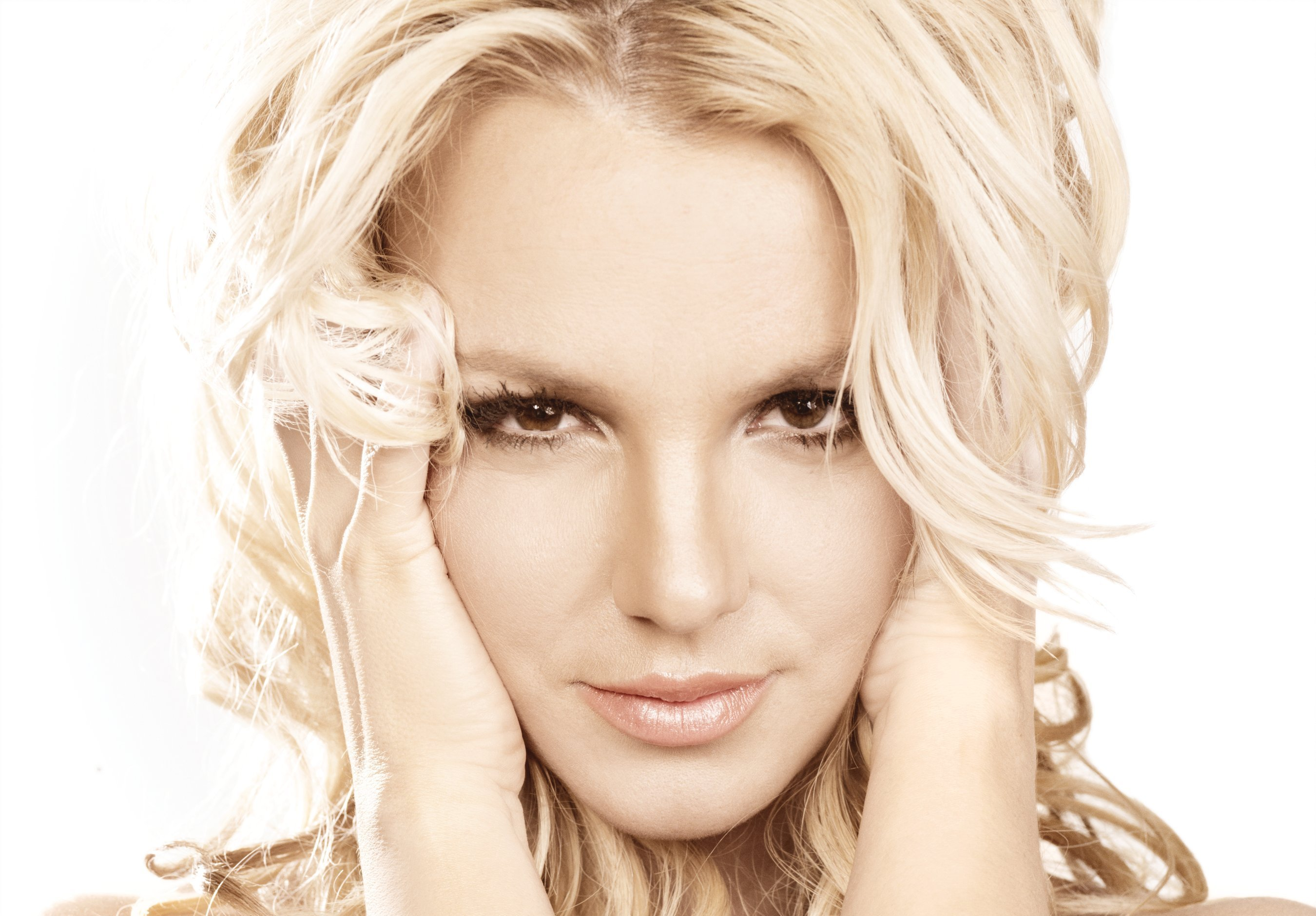 britney spears essay Immediately download the britney spears summary, chapter-by-chapter analysis, book notes, essays, quotes, character descriptions, lesson plans, and more - everything.