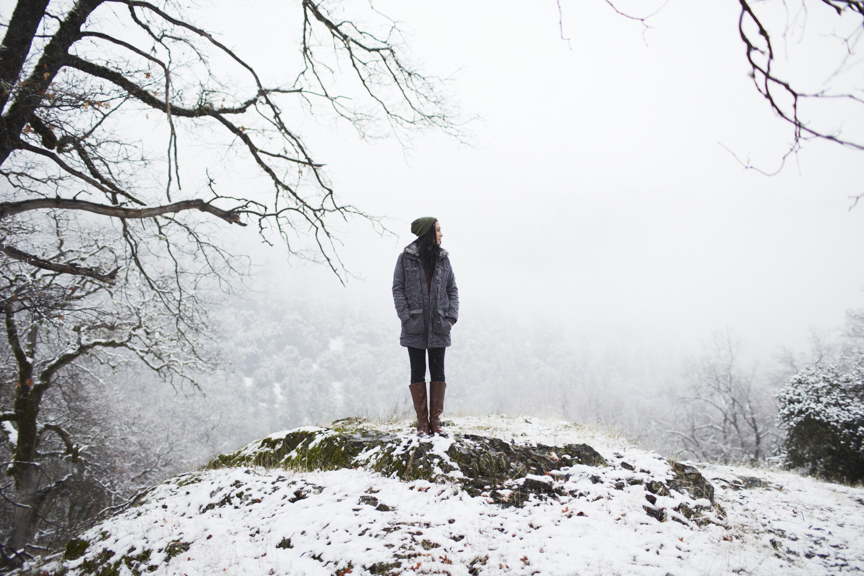 foto-molodoy-foto-devushek-na-fone-zimi-ne-vidno-litsa-trahaet