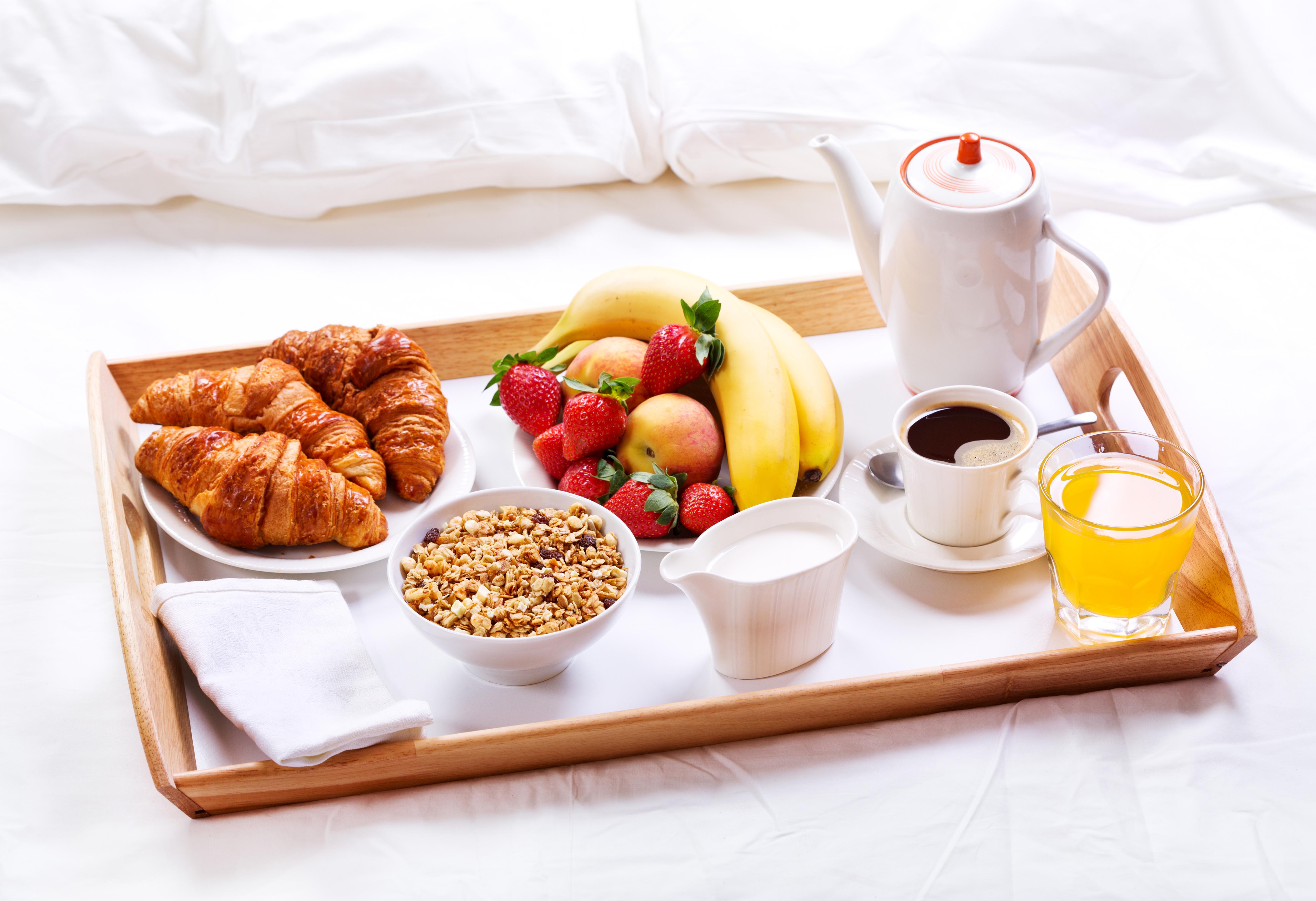 Диета Завтрак Чашка Кофе. Насколько эффективна кофейная диета, варианты меню на 3, 7 и 14 дней и отзывы худеющих