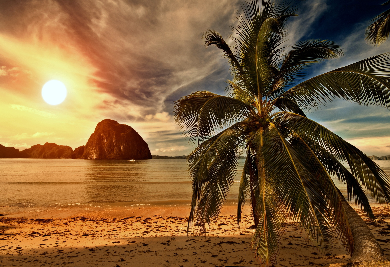 календари пляж океан картинки на телефон наш магазин спешит