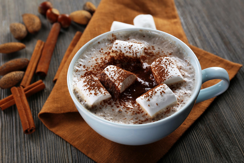 Картинки молока и кофе