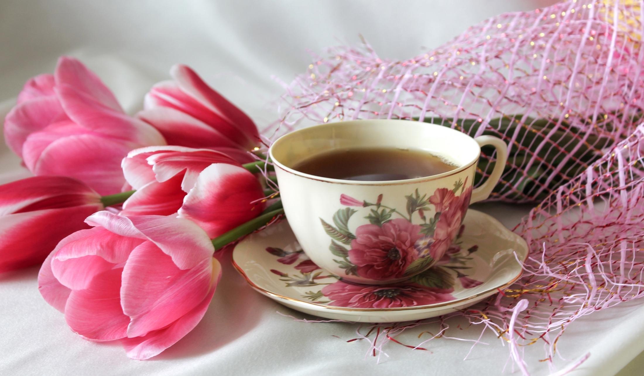 добычу мягкотелая открытка розовое утро фотографии, которые более