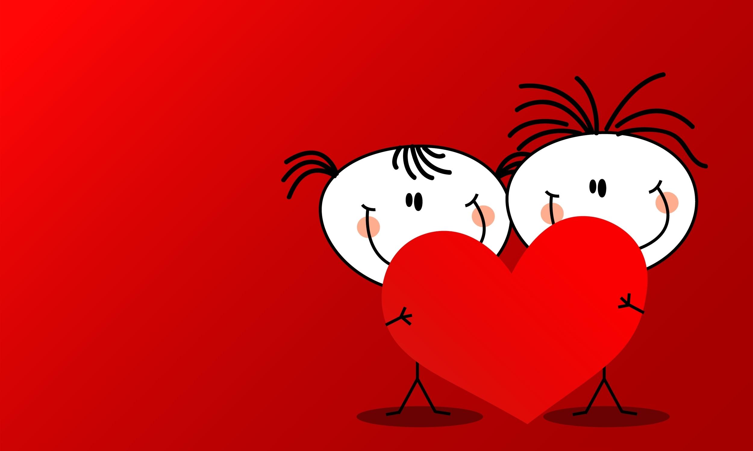 Для поздравления, поздравление с валентиновым днем картинки