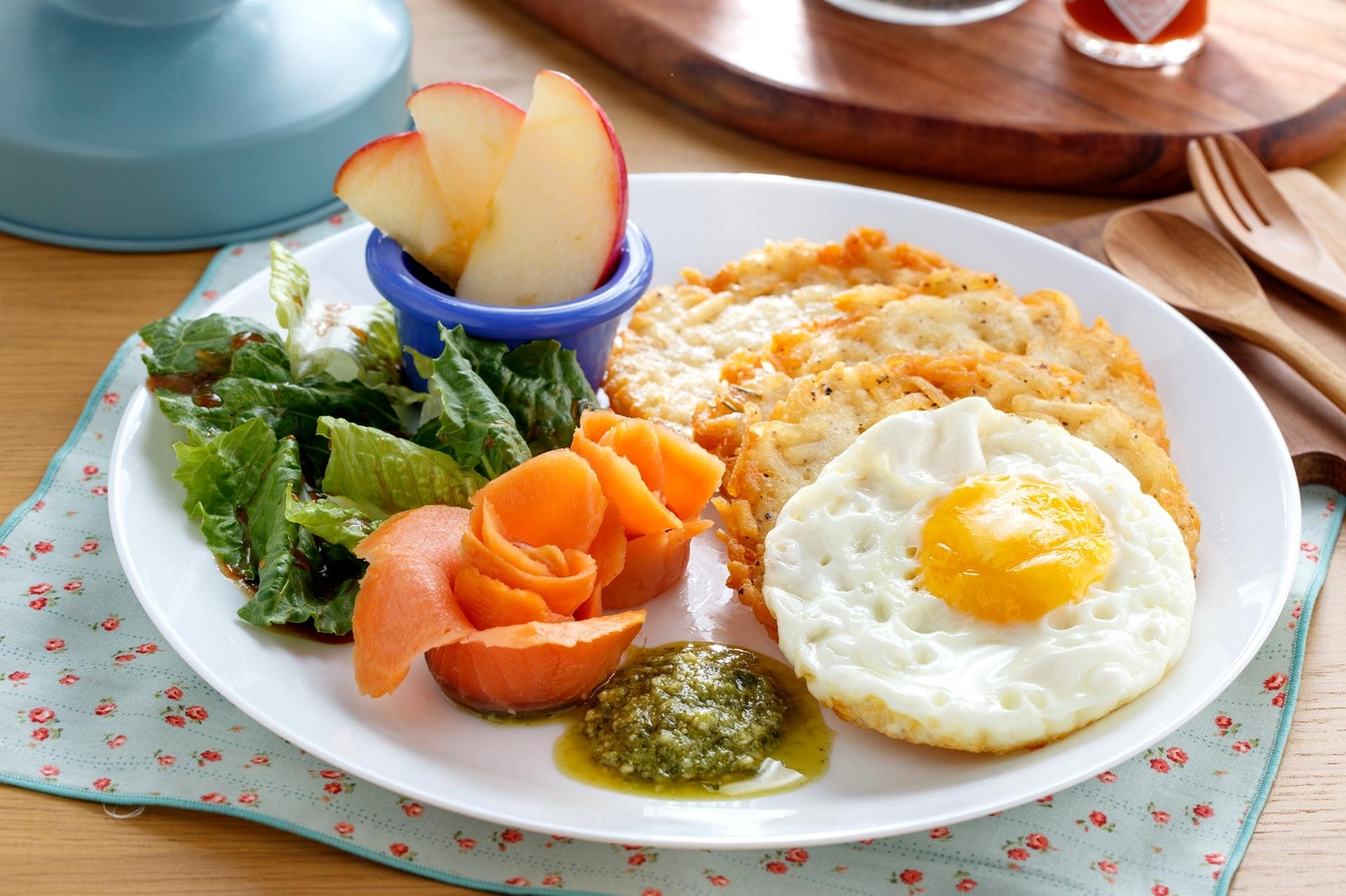 еда яйца графика планеты food eggs graphics planet без смс