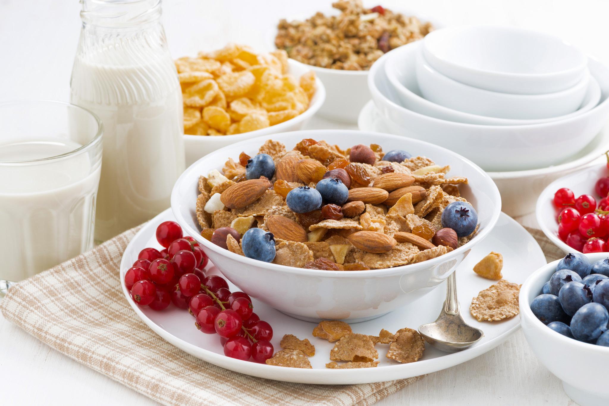 еда смородина орехи food currant nuts скачать