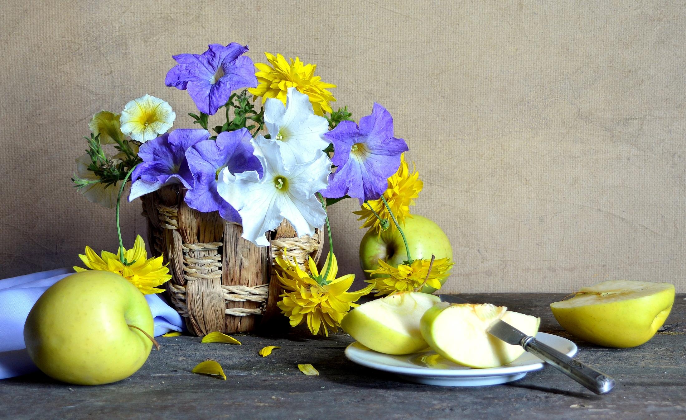 картинки с фруктами и цветами фото бренды италии соревнуются