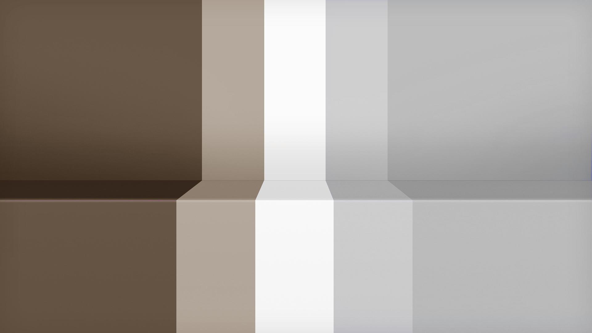 текстуры серый линии  № 942360 бесплатно