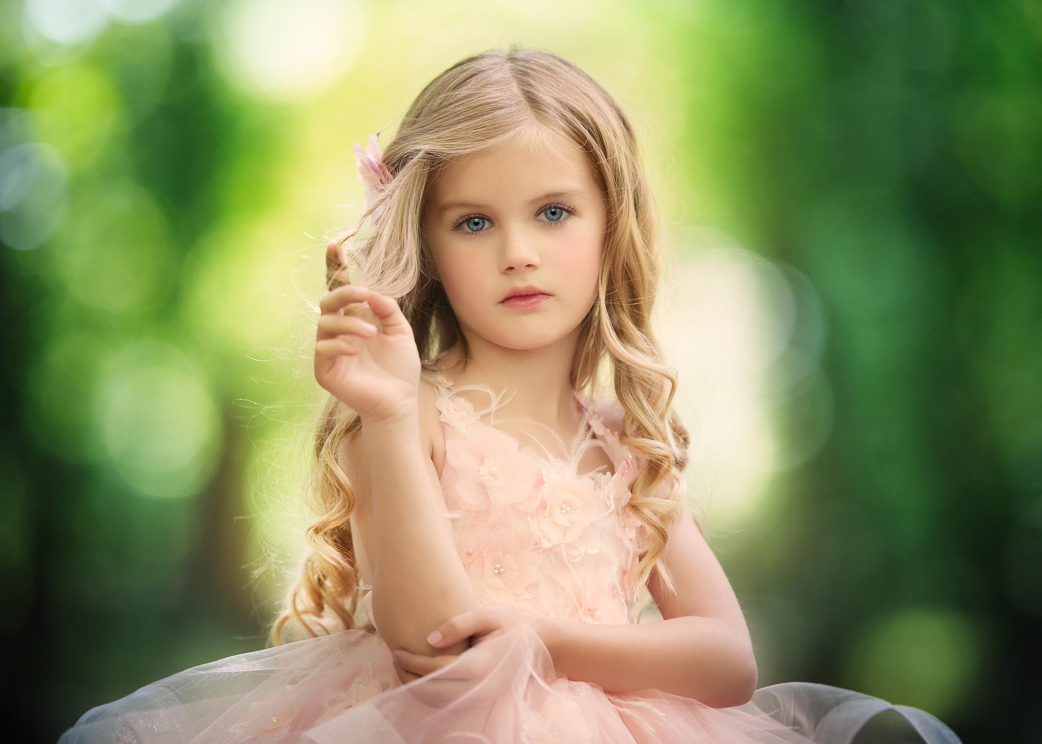 Любые картинки красивые для девочек, днем рождения