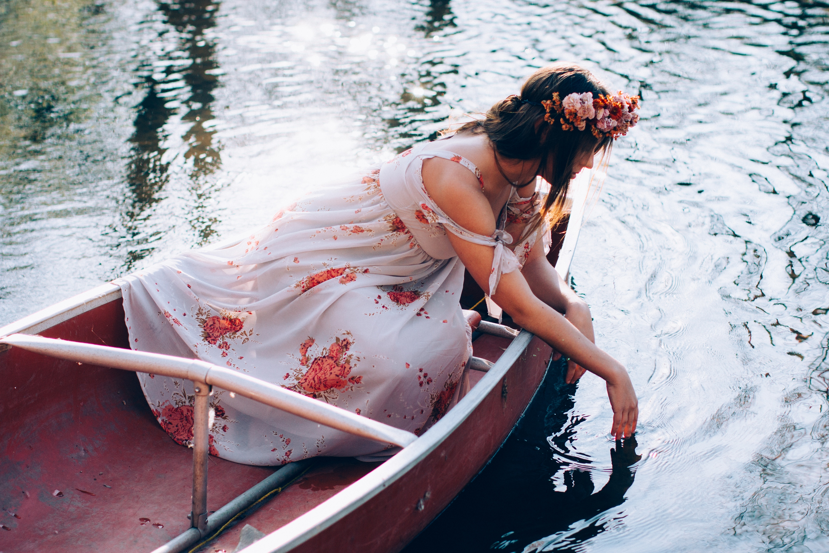boat-girls-pictures-tamil