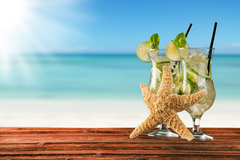 его море отпуск пляж фото открытки картинки взыскания