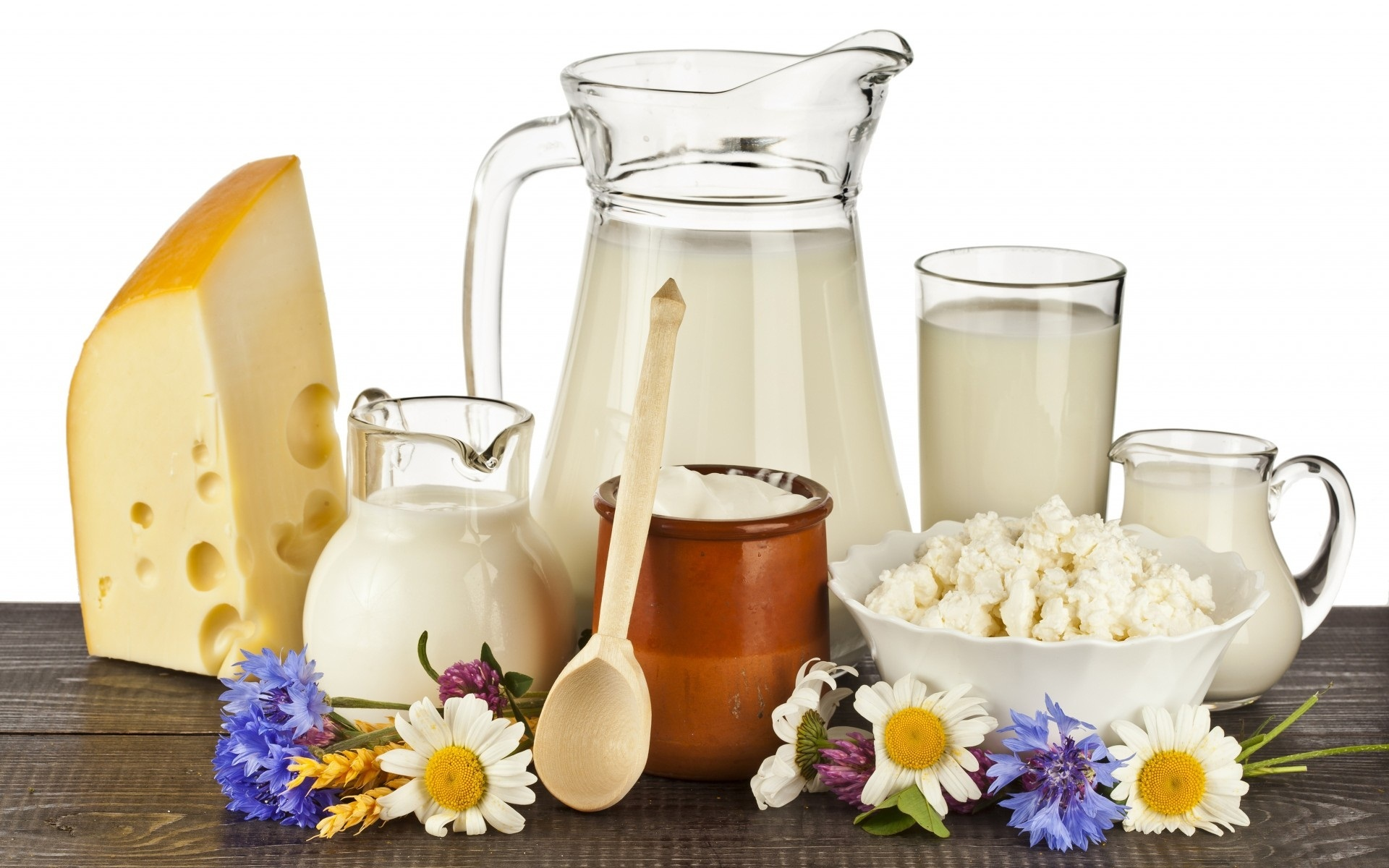 a study of the effects of milk and dairy intake on the development of dementia on japanese people