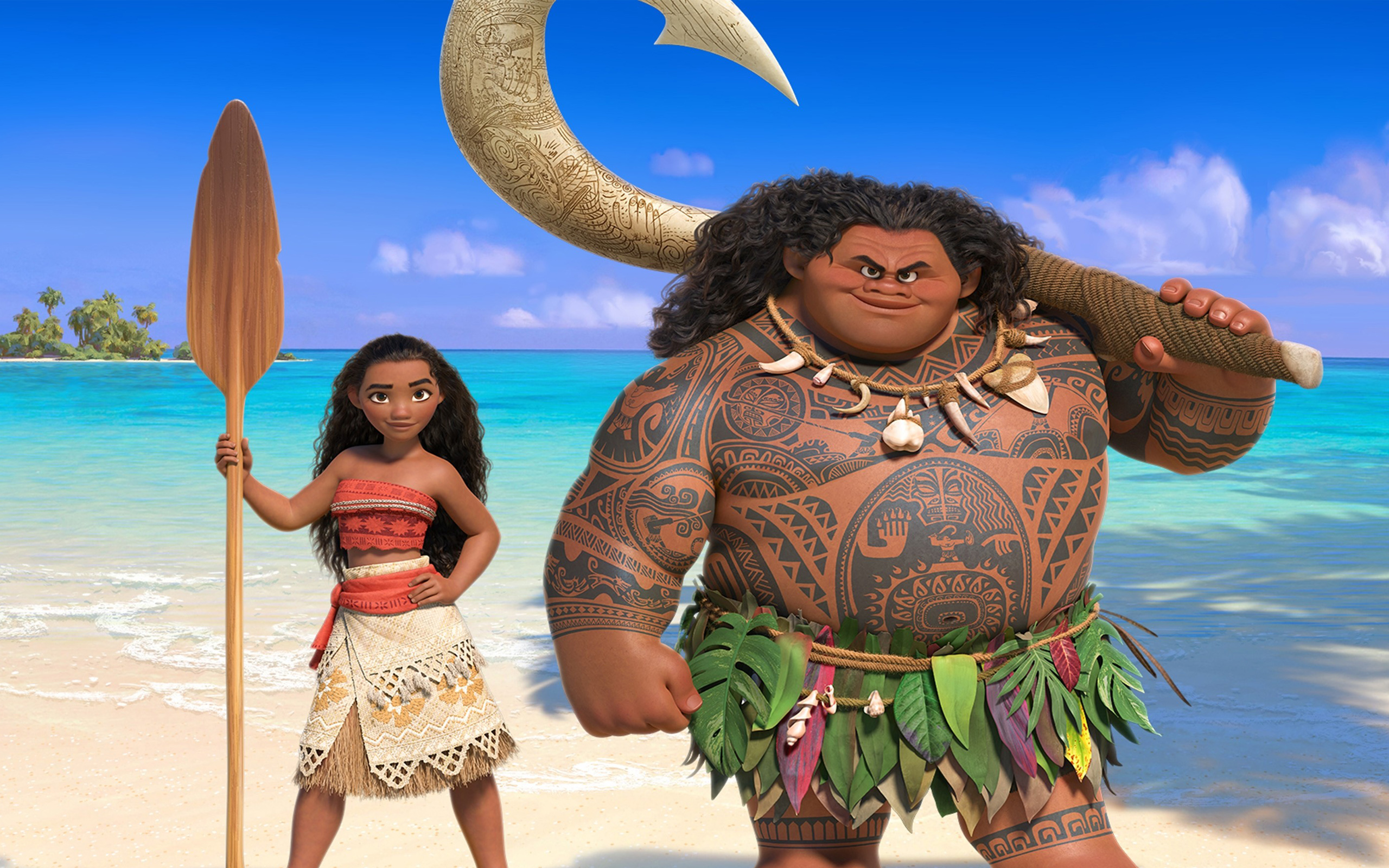 https://wallbox.ru/wallpapers/main2/201645/moana-moana-maui-maui12.jpg