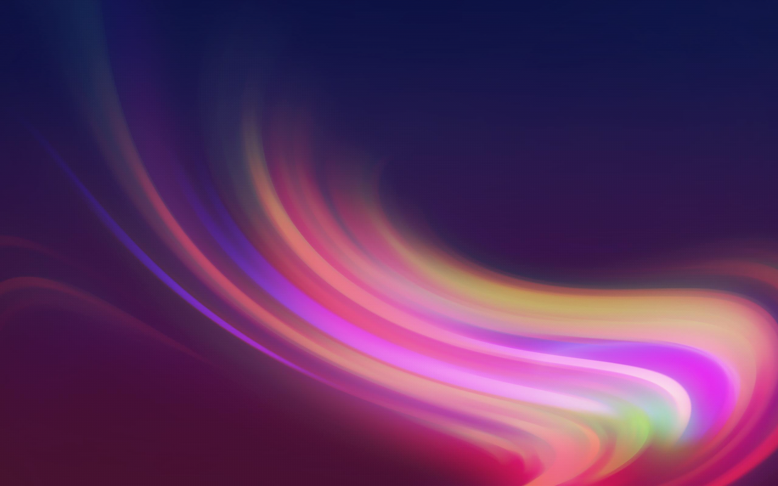 Переливы радуга переходы без смс