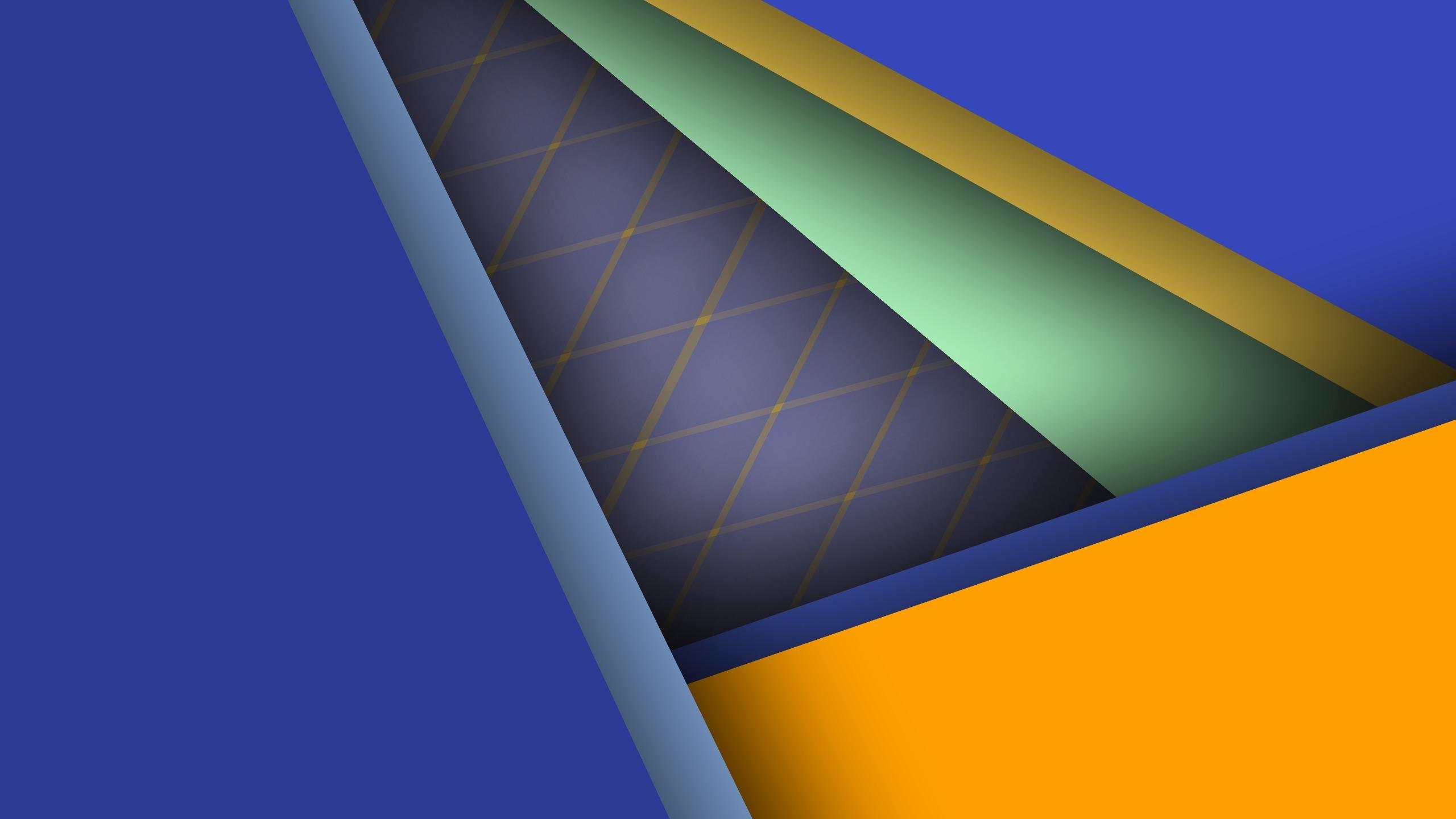material графика абстракция без смс
