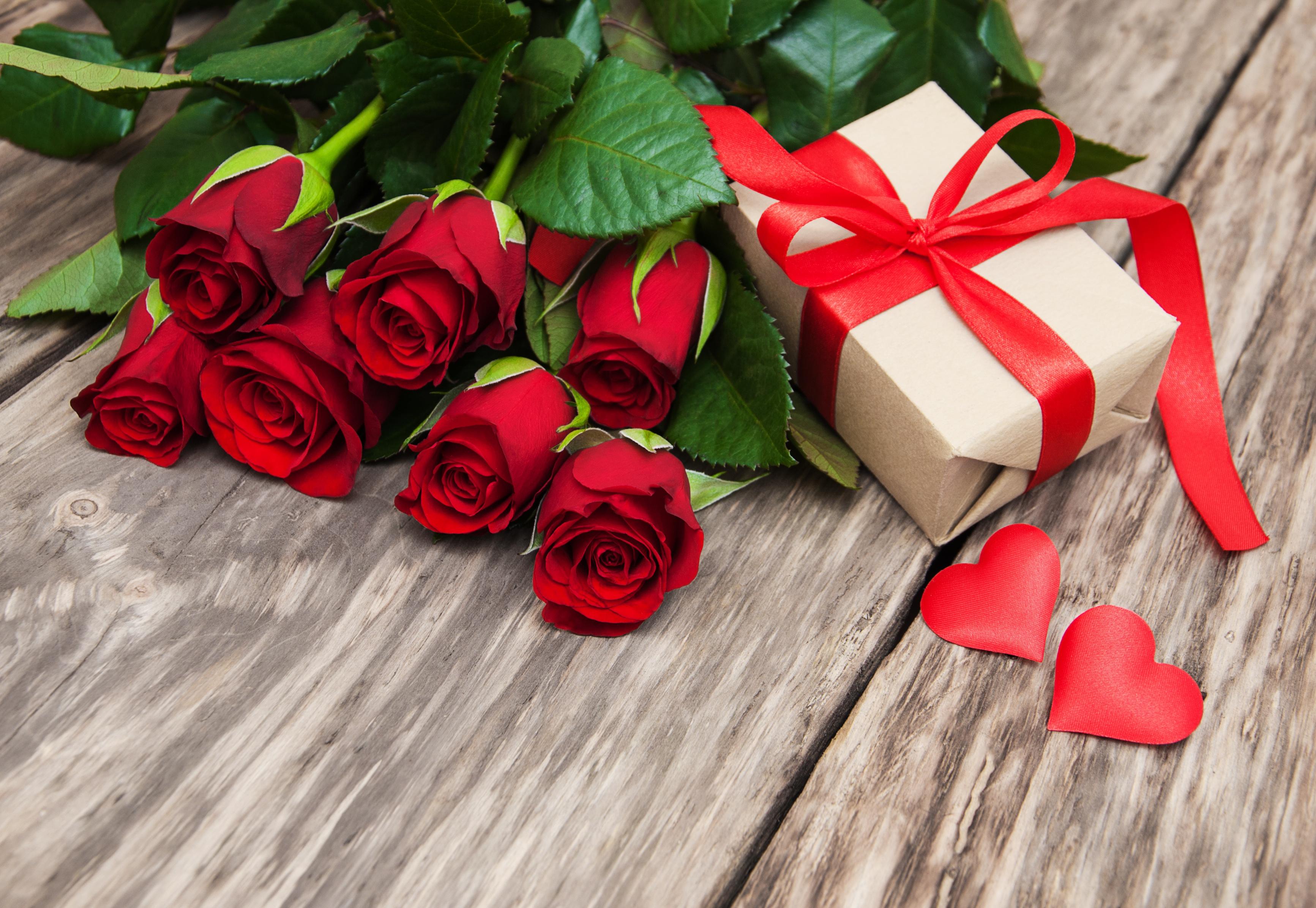 Днюхой надюха, картинки сердечки и розы