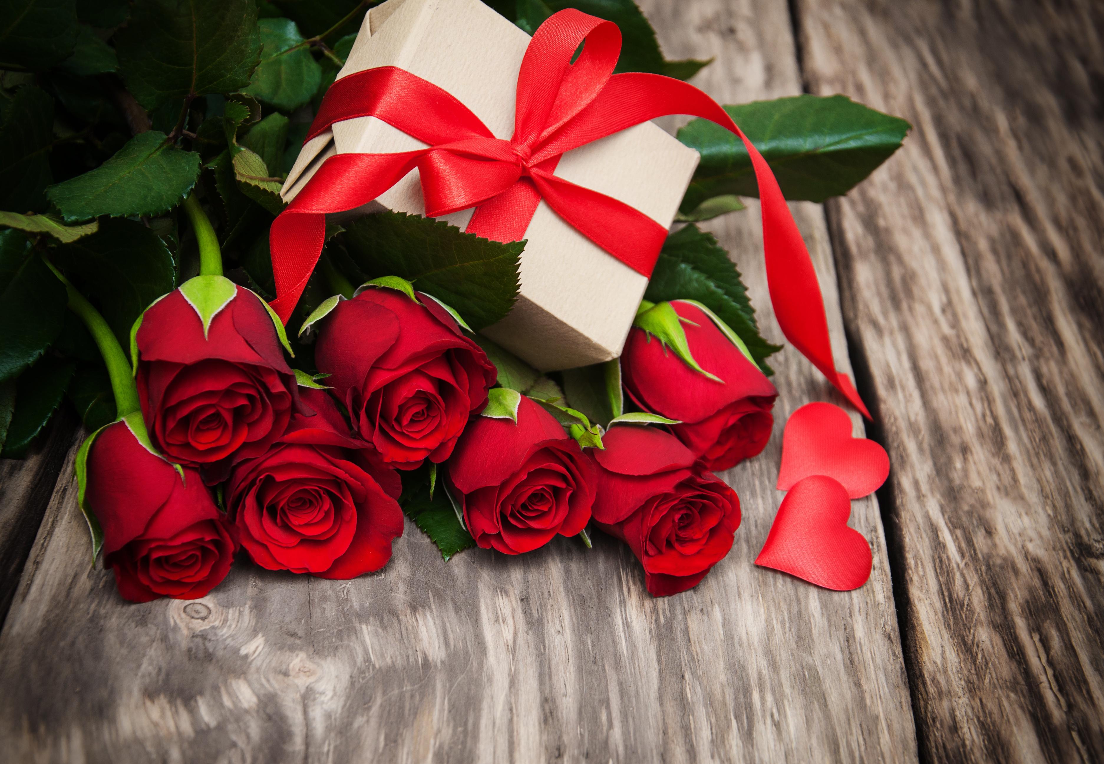 картинка розы на день рождения красные розы выбирая этот оттенок