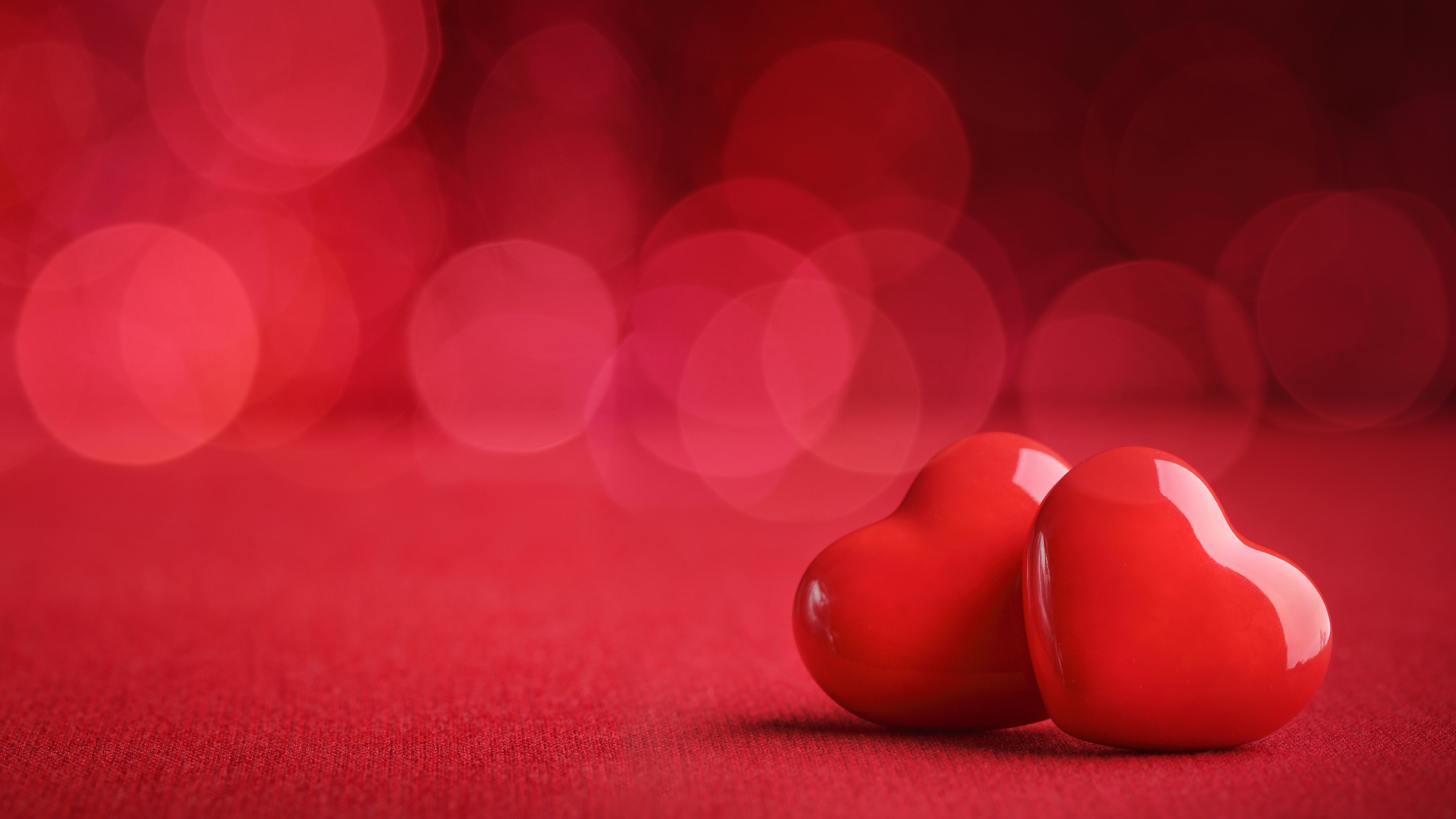 Сердце рисунок валентинов день без смс