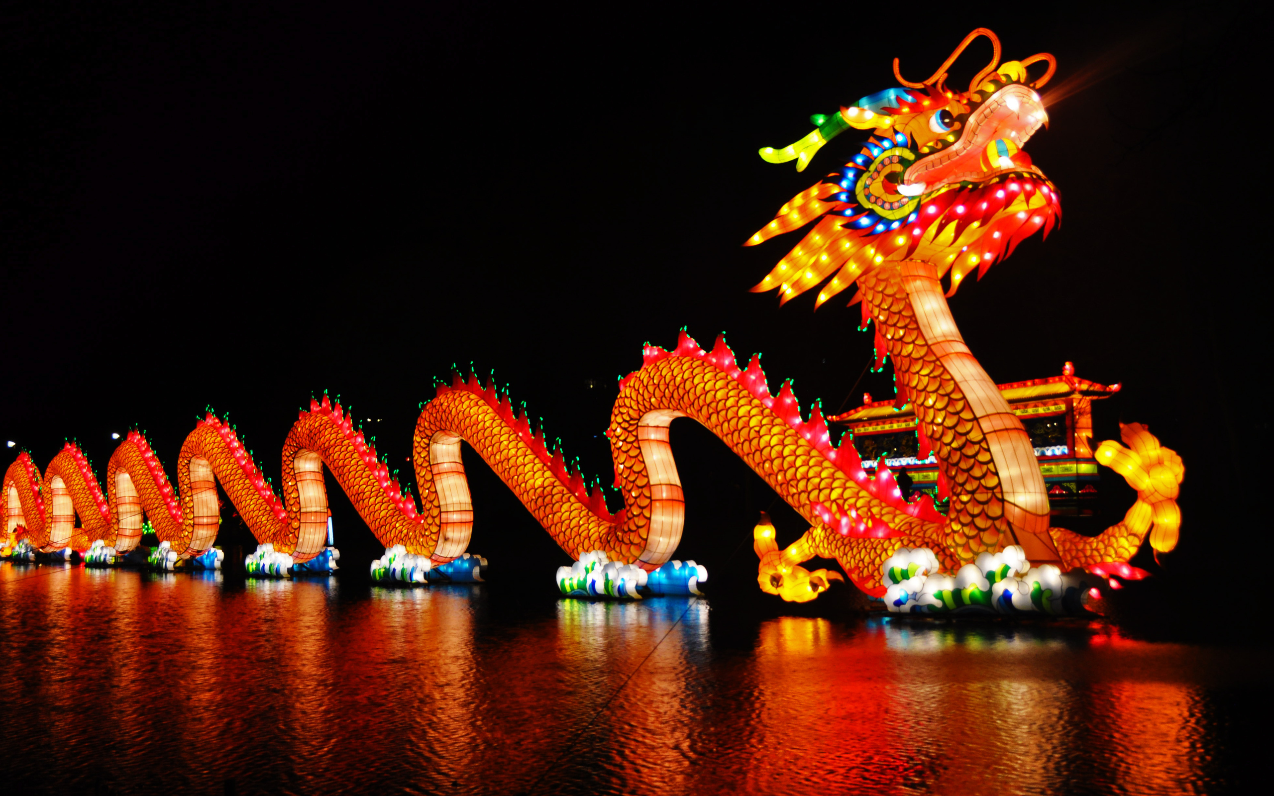 spring festival in china welcoming a China's spring festival is here, and retailers are welcoming the annual surge in consumption that accompanies the holiday this is a key time.
