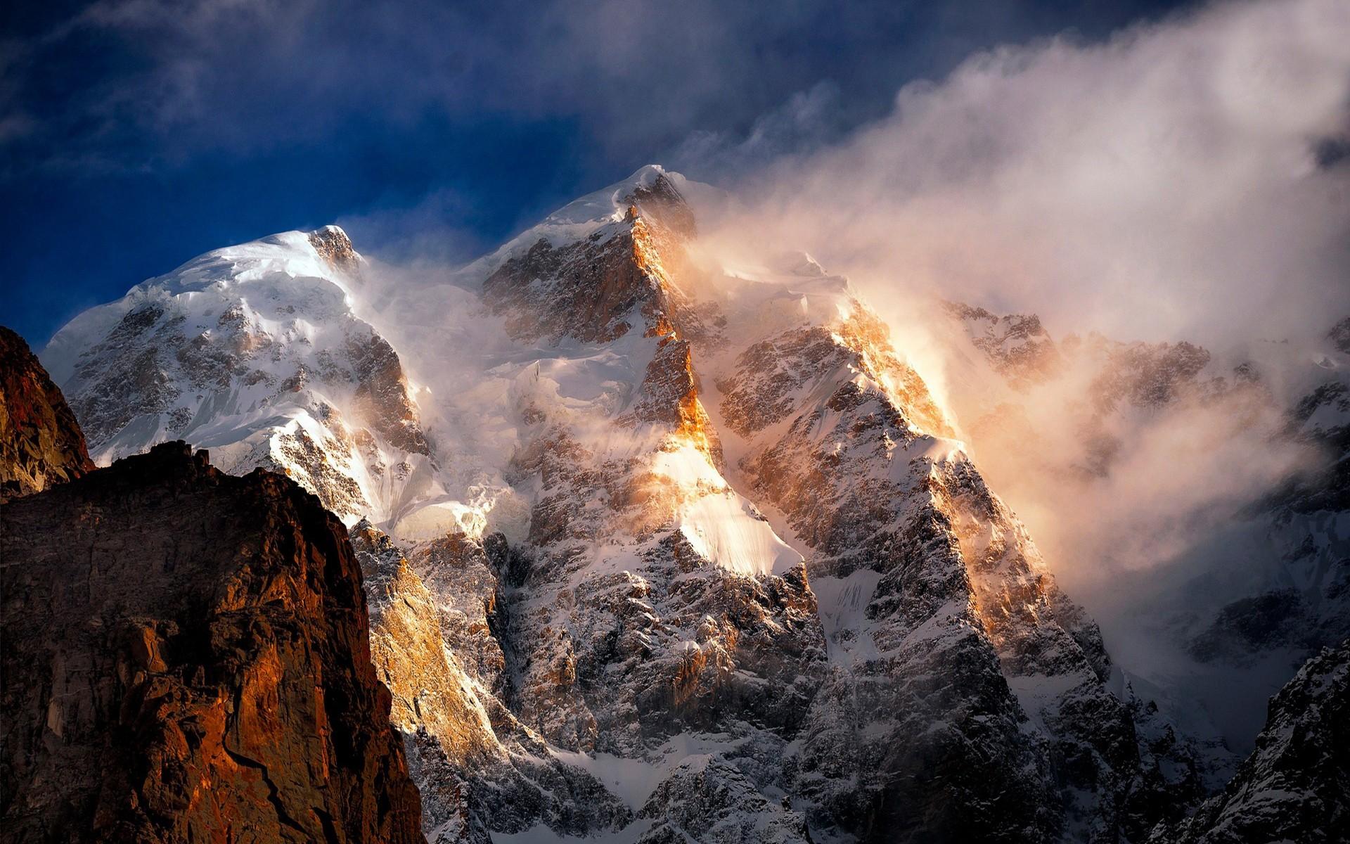 скворечник к чему снится фотографировать красивые горы все ключевые