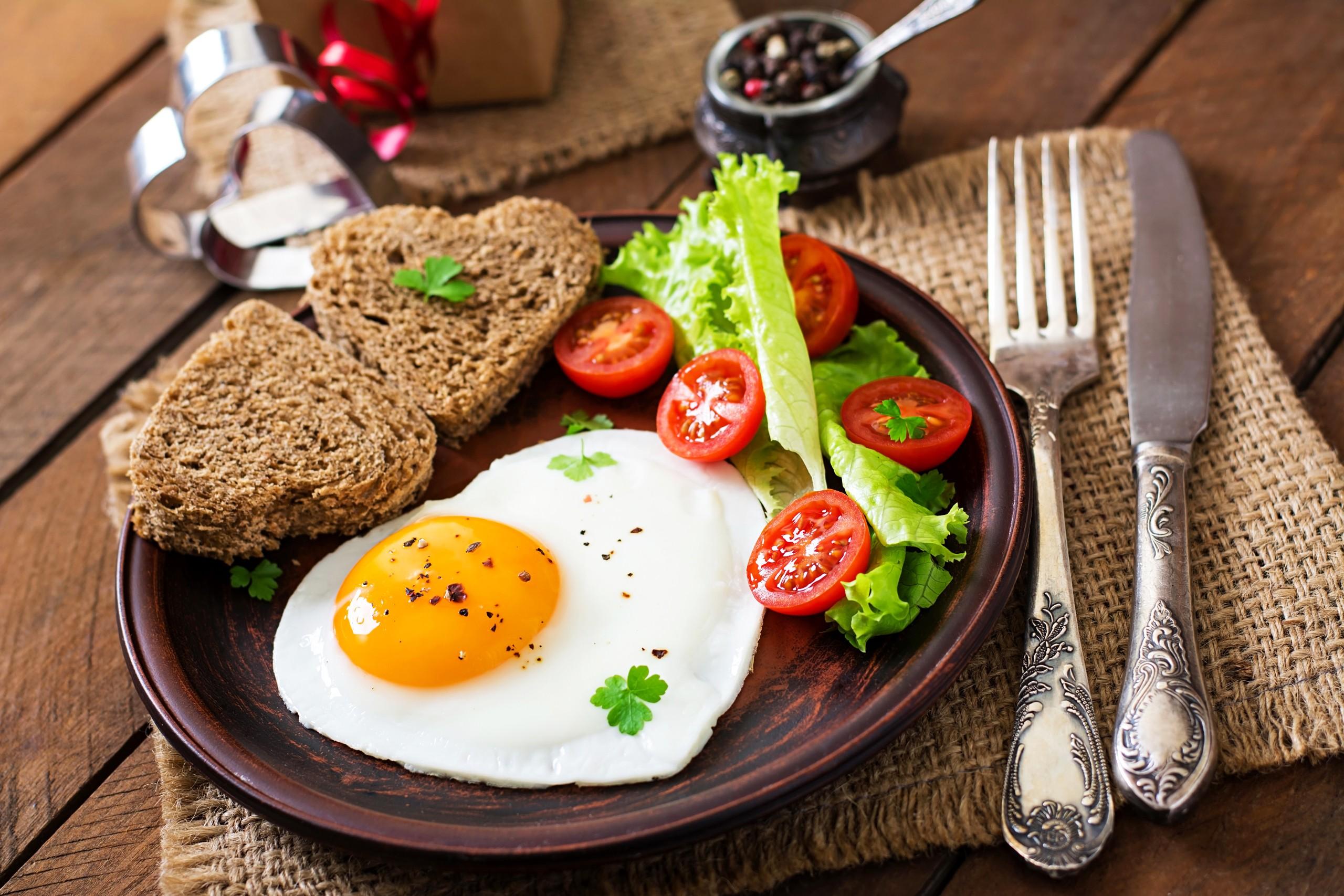 Завтрак картинки, птица феникс картинка