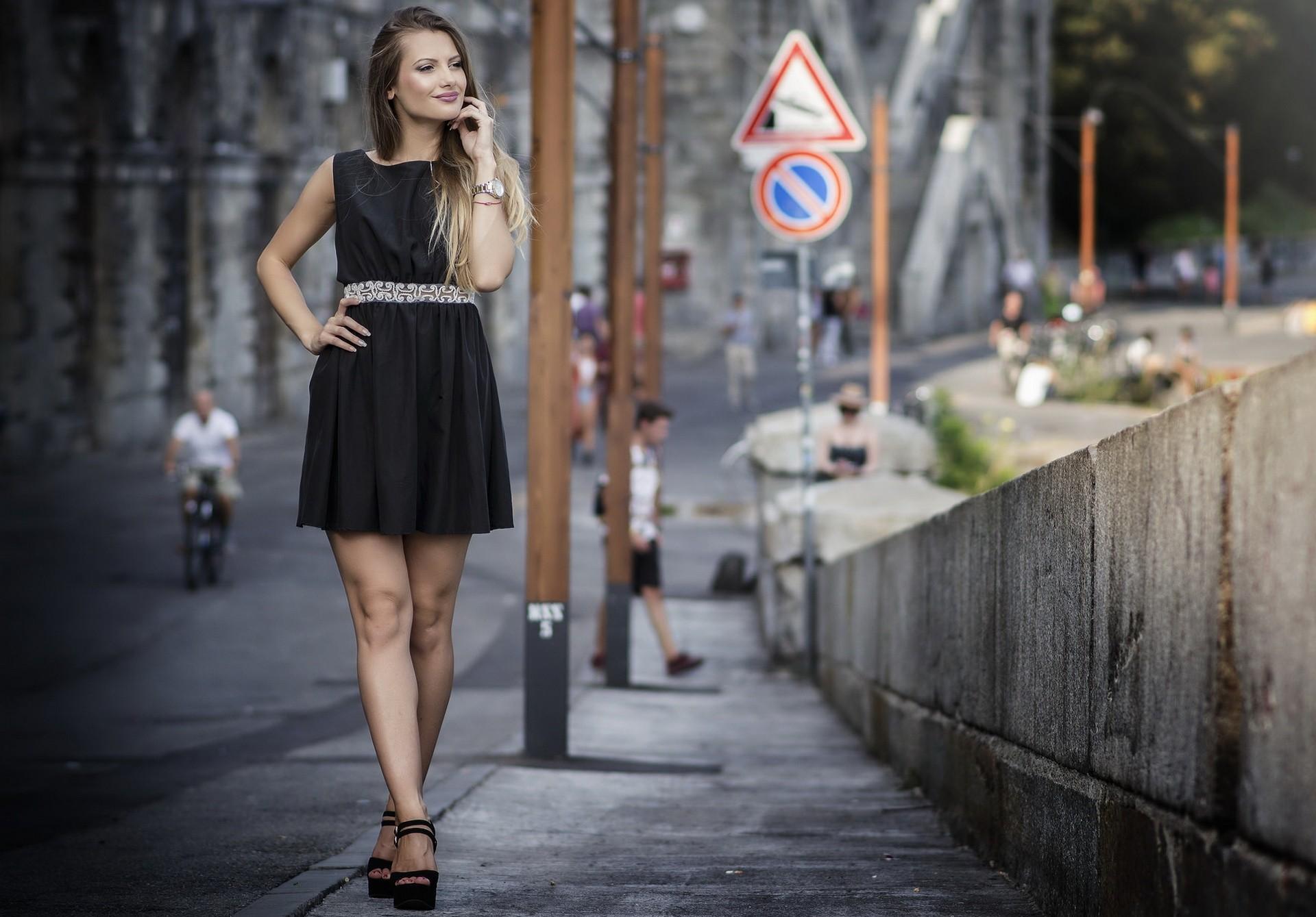 Идеи для фотосессий / идеи фотосессий для девушек 24