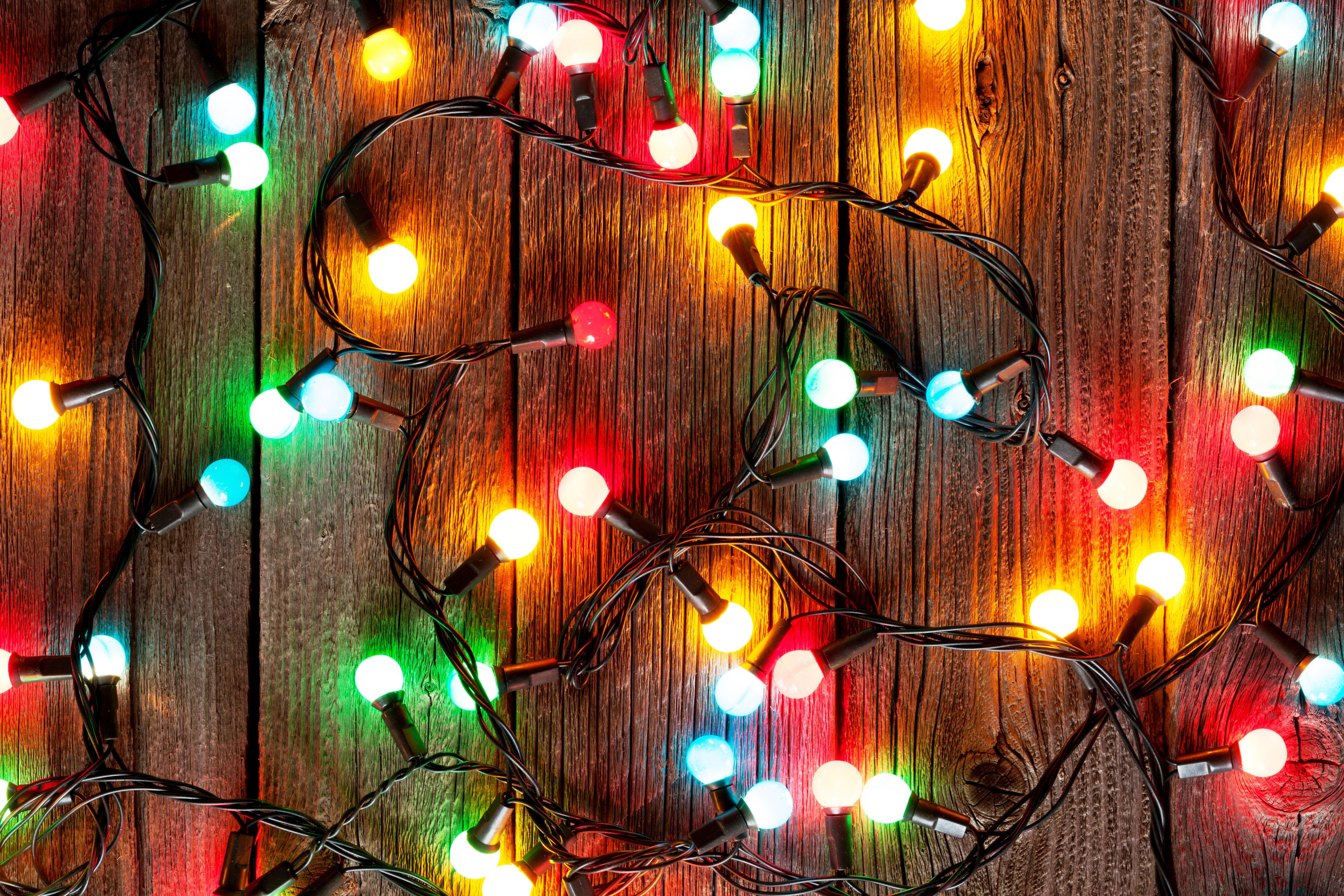 Картинка новогоднее волшебство услуг закладке