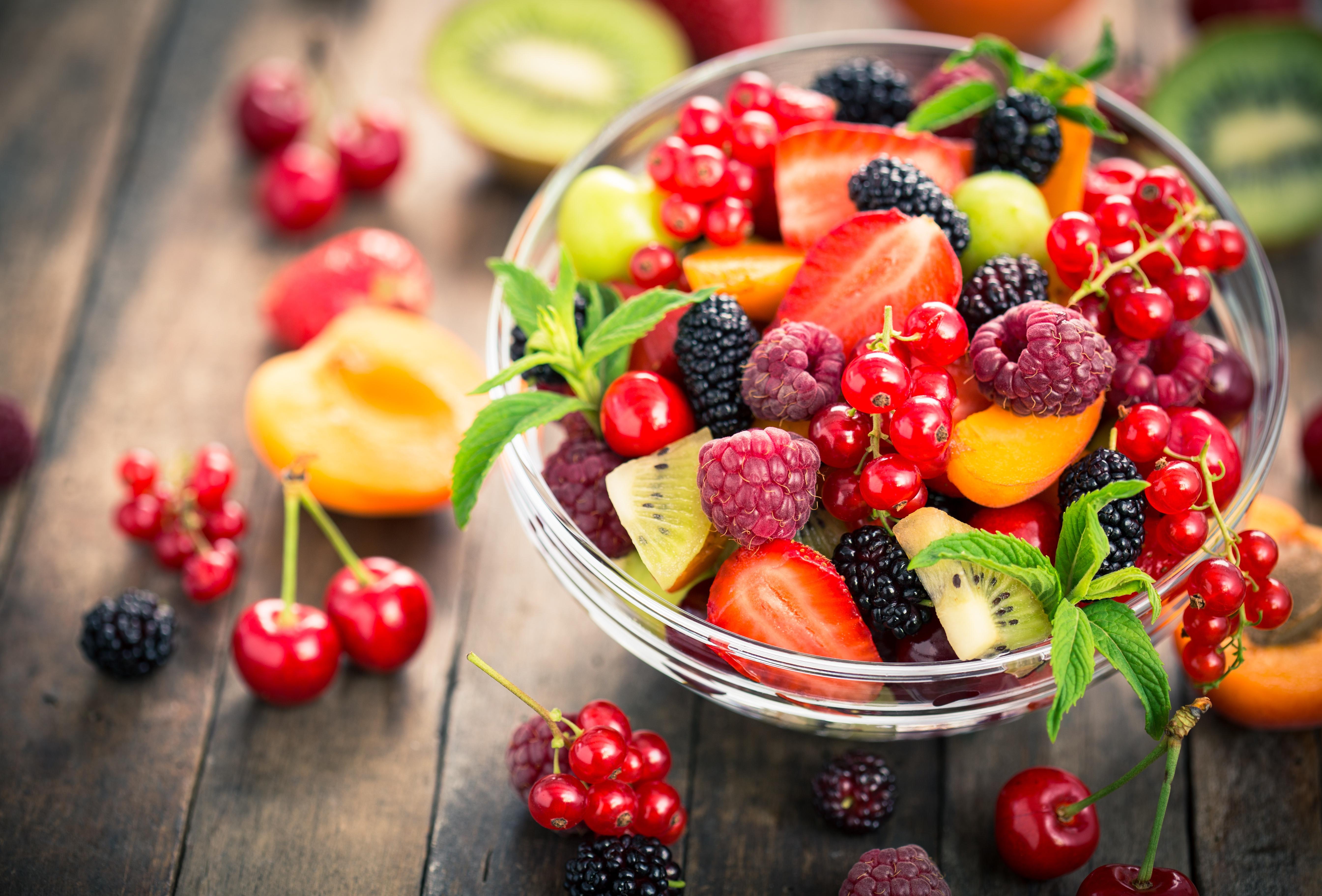 фото ягод и фруктов в хорошем качестве представлены все активные