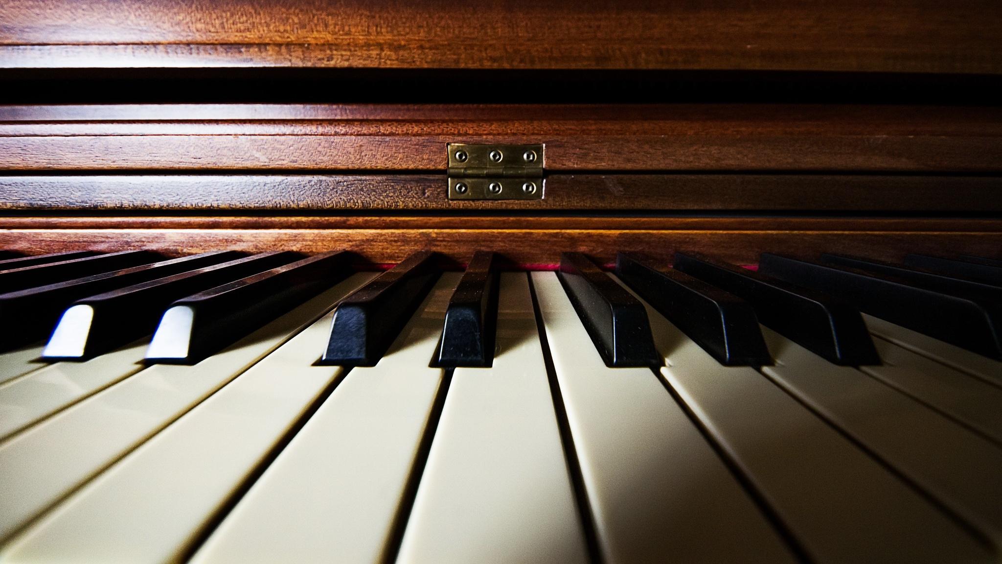 Мини рояль без смс