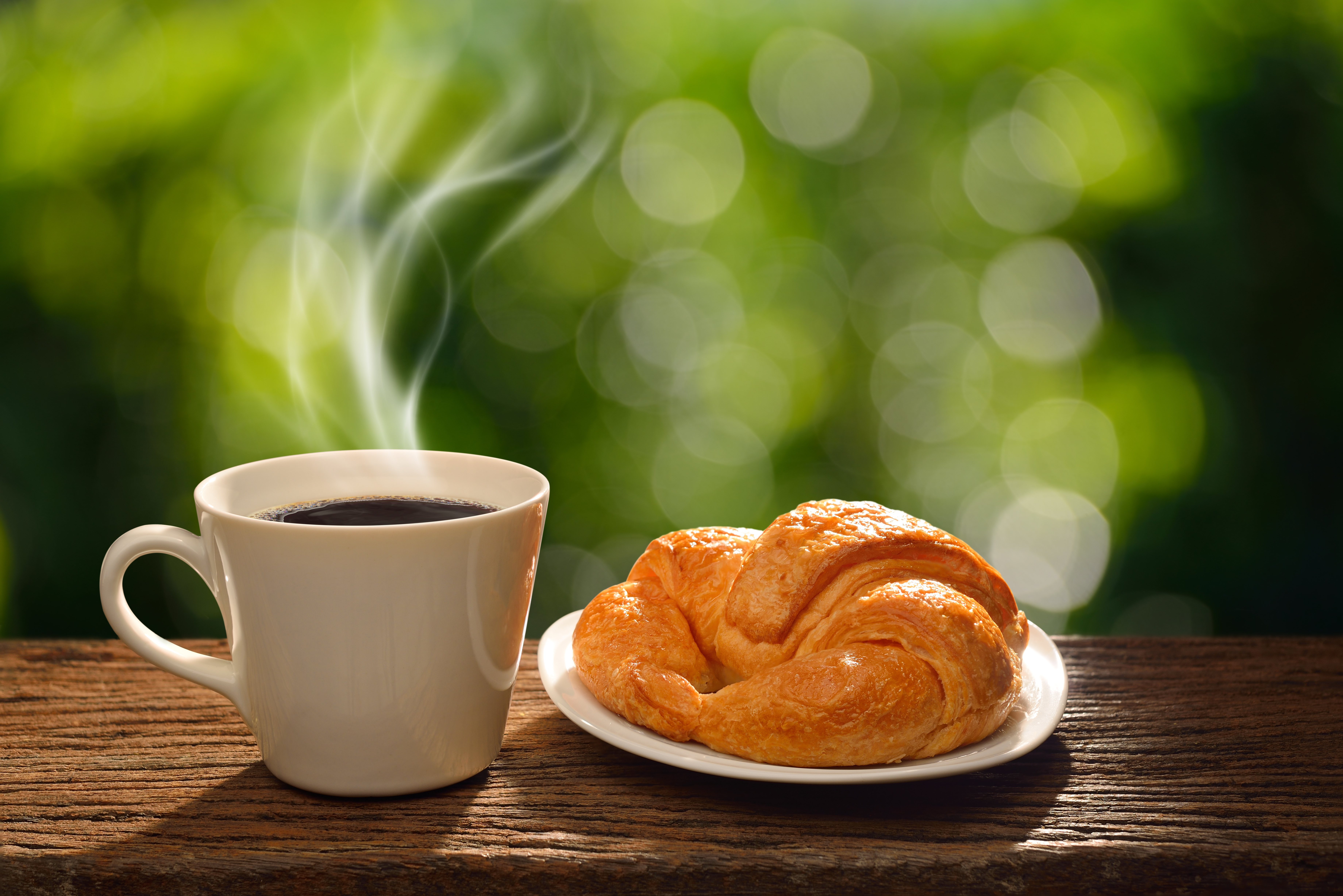 Открытки чашка кофе на утро, месте