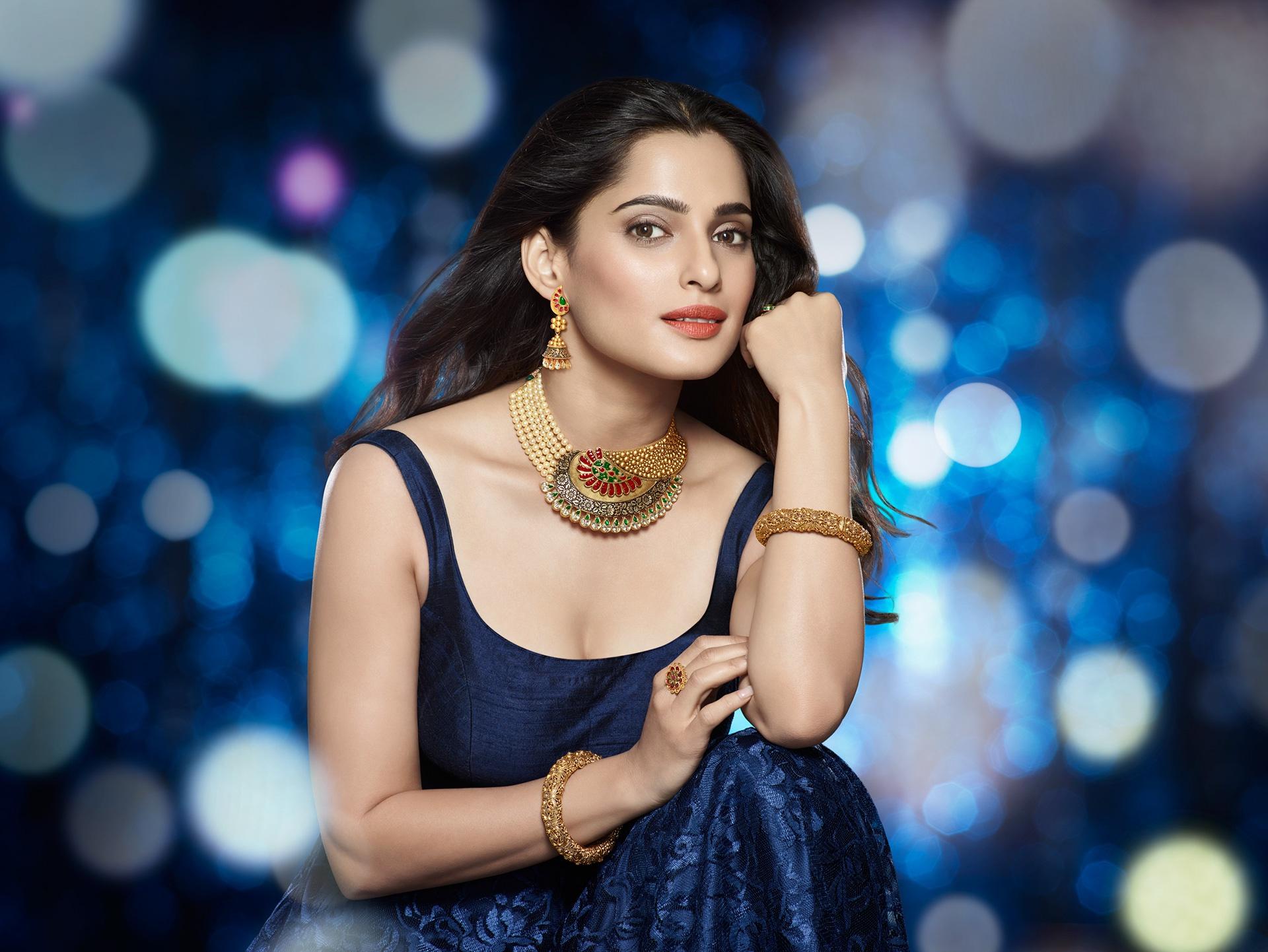 посмотреть фото индийских актрис новых жители говорят, что