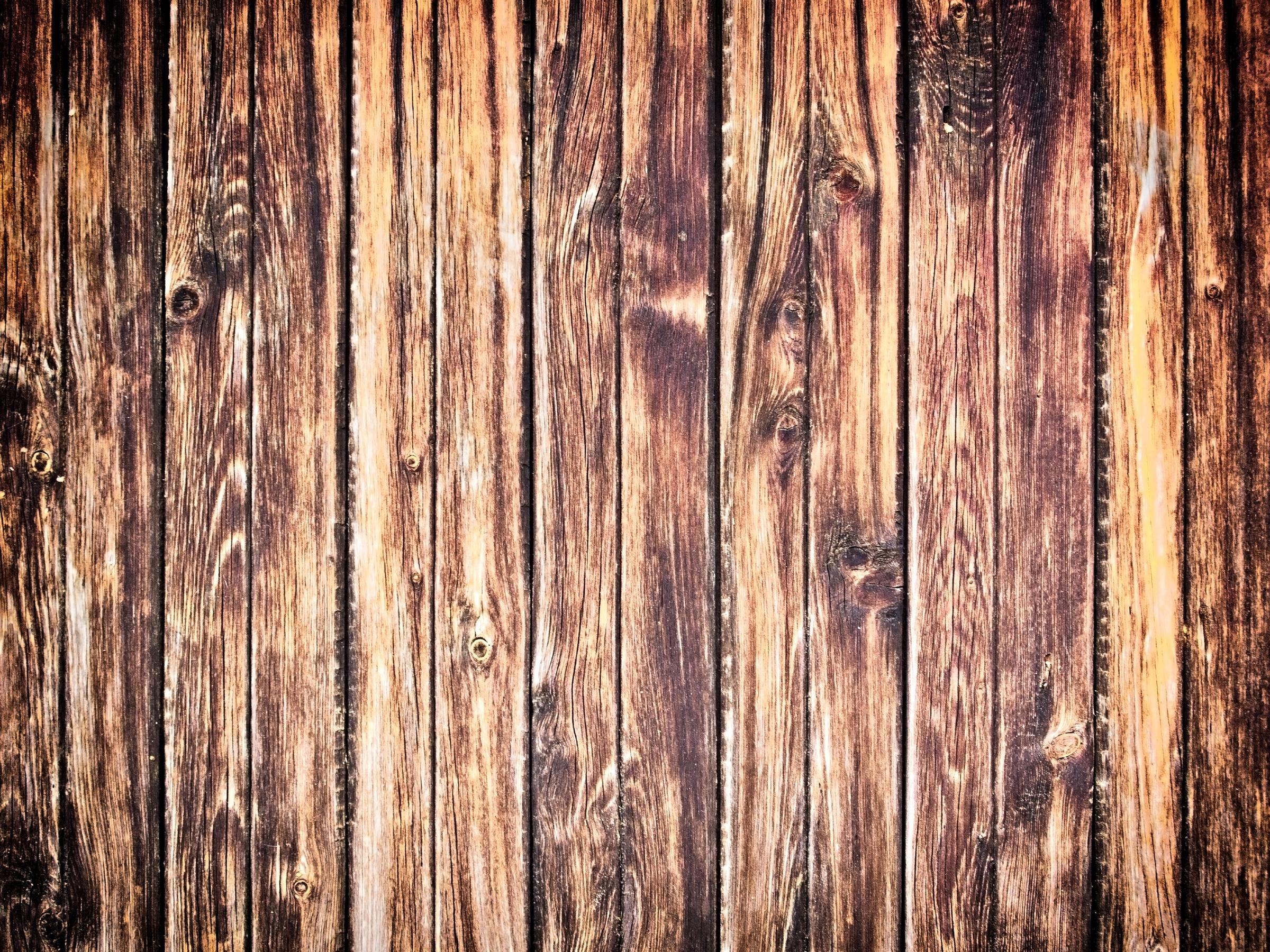 доски дерево фото свое