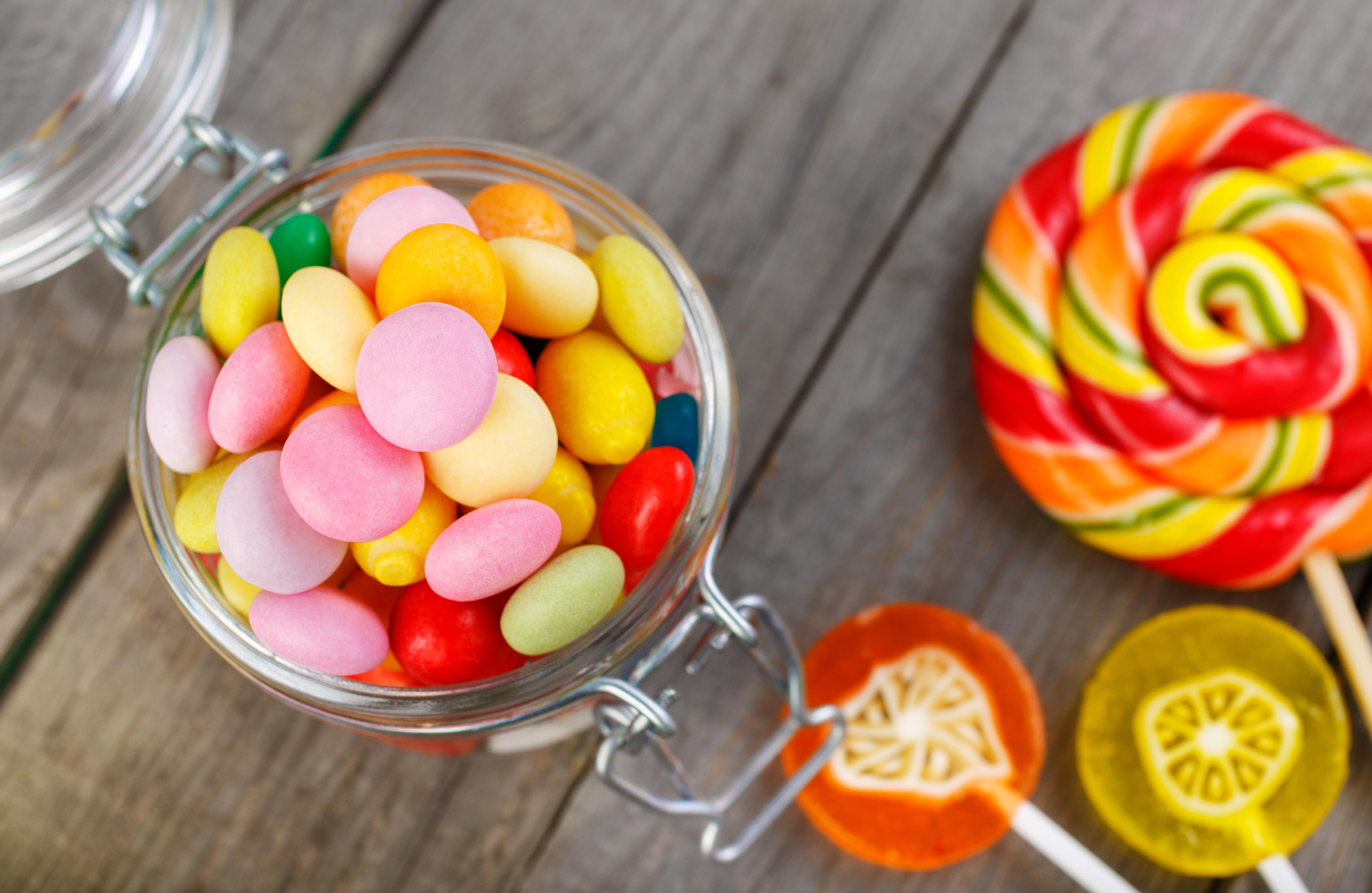 картинки конфет леденец продукты