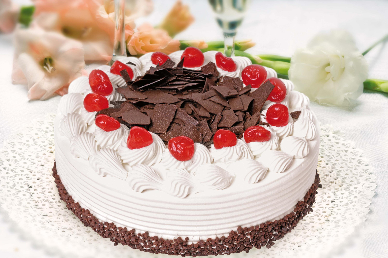 сладкие картинки на торт этого небольшие веточки