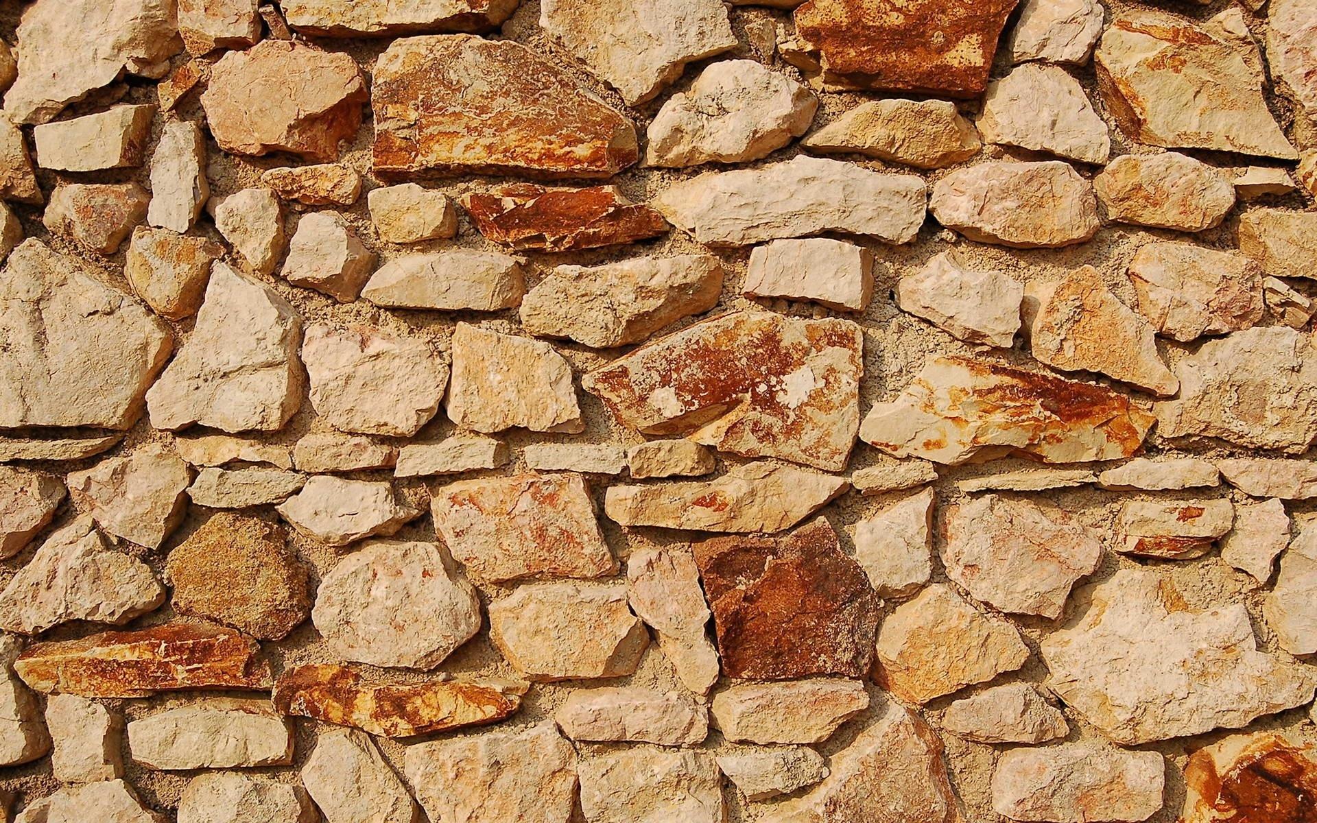 текстура камень стена без смс