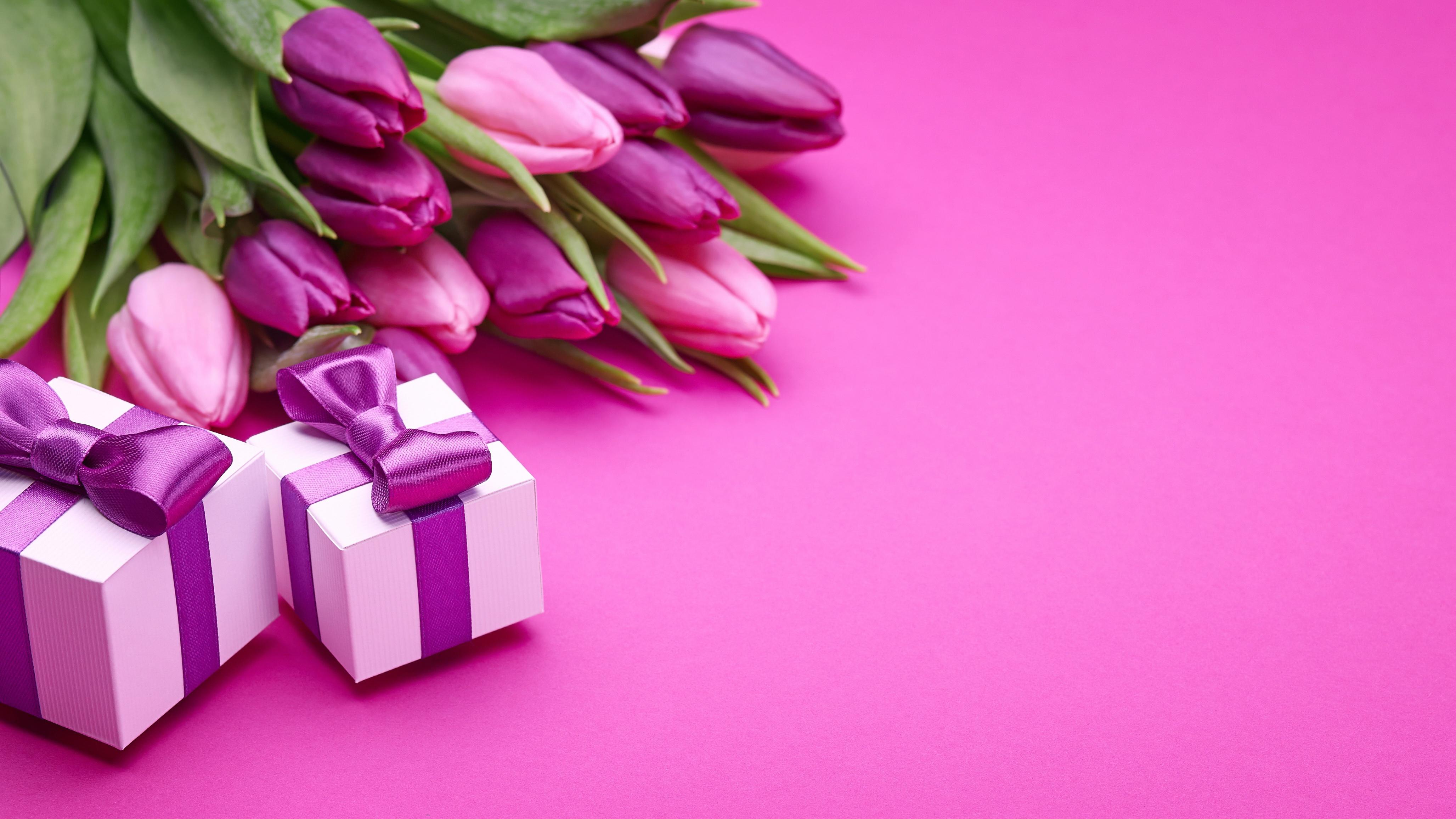 женские поздравления с днем рождения с подарками размер изображения разместим