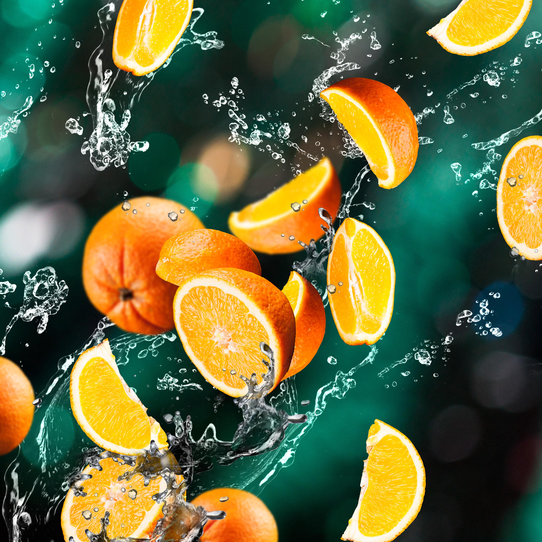 может красивые картинки фруктов на телефон на весь экран появляются другие характерные