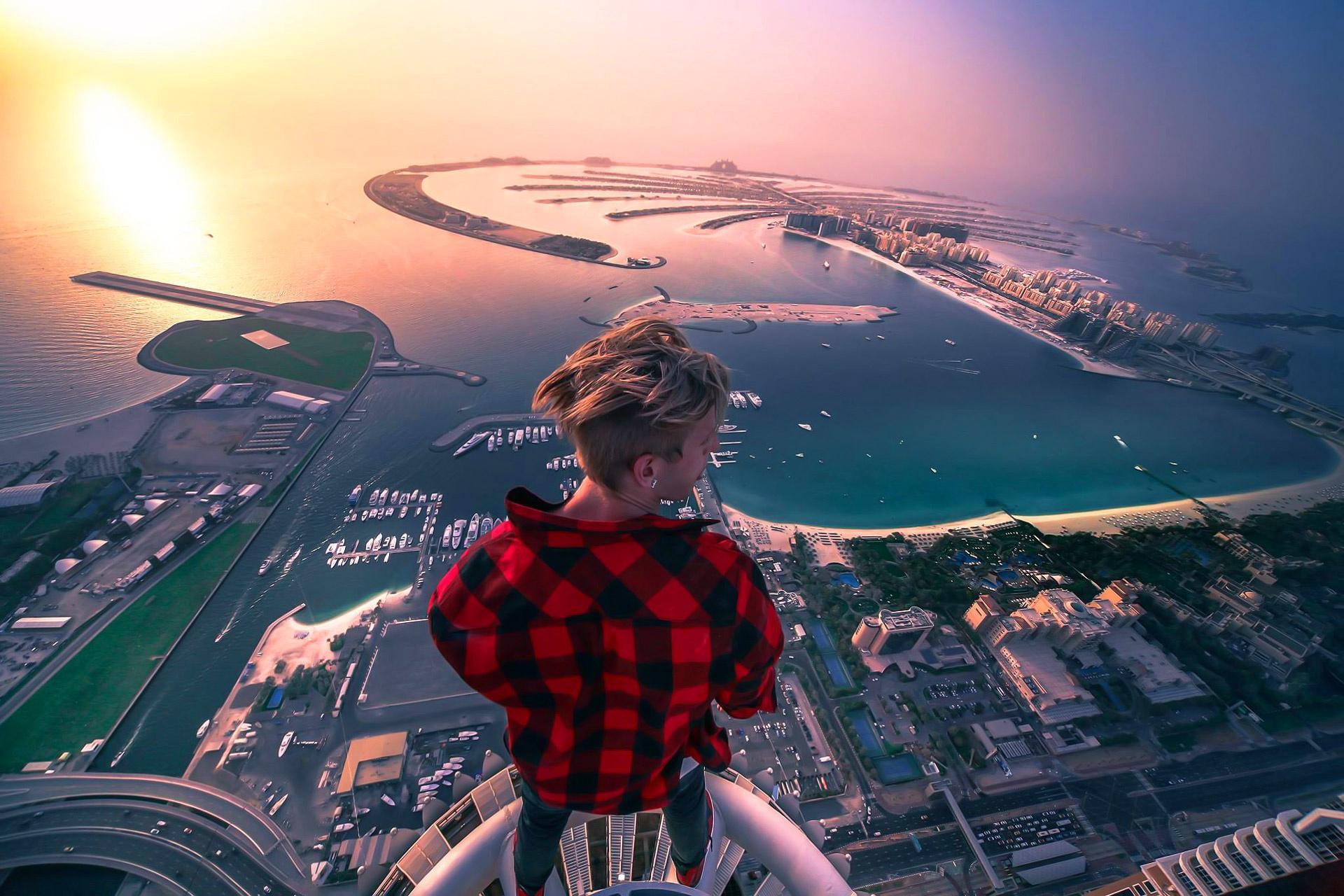 Дубай: картинки и фотографии торговый центр дубая, скачать 86