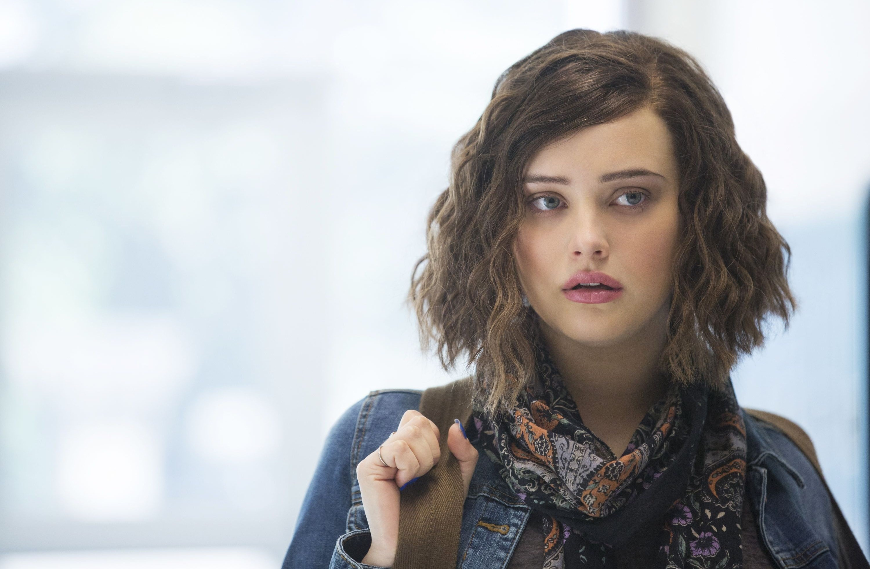 thirteen reasons why hannah baker My latest addiction  -thirteen reasons why by jay asher 13 reasons why - quote of hannah baker when no one bothered to save her so they could still be.