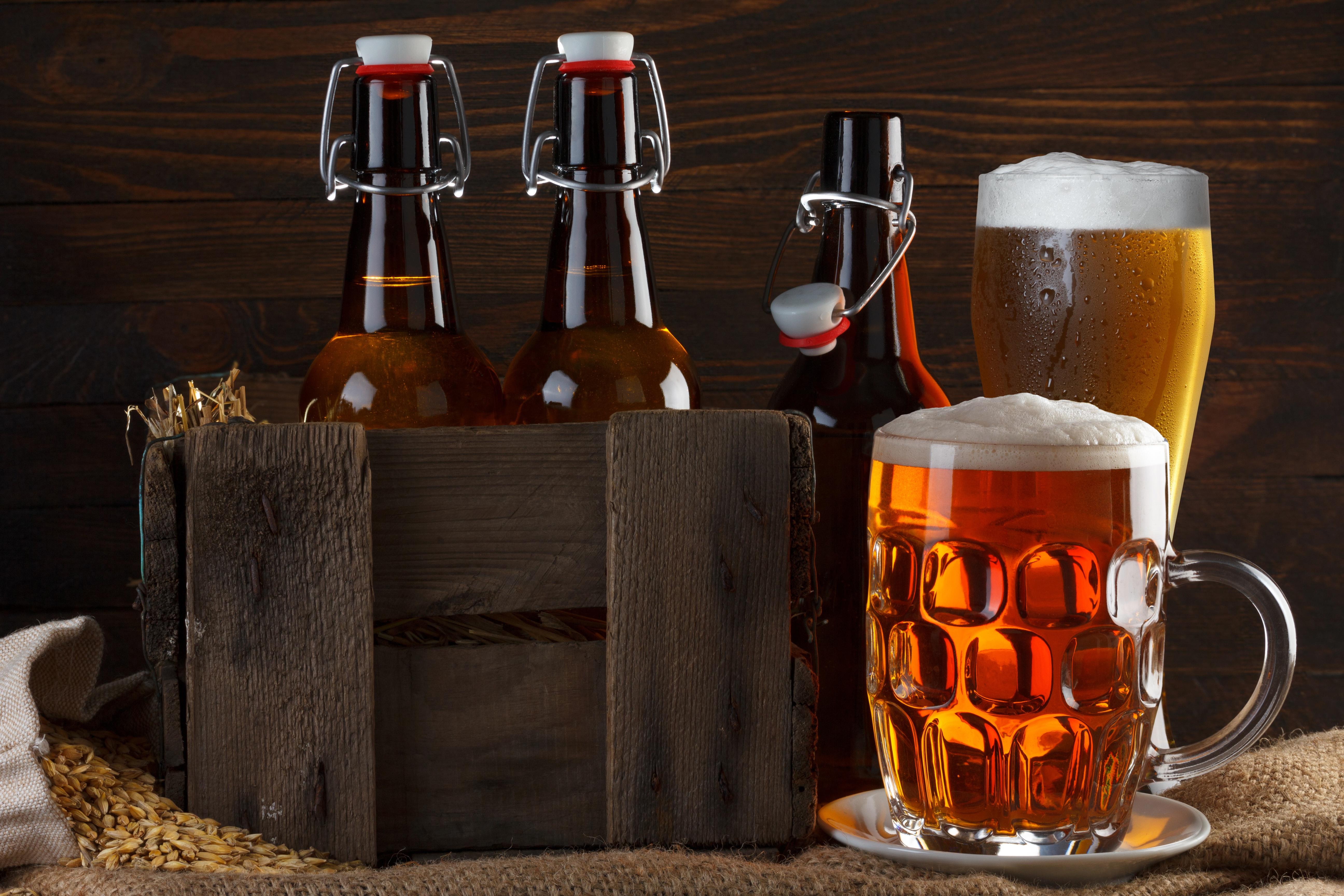 Картинки на тему пиво большого разрешения